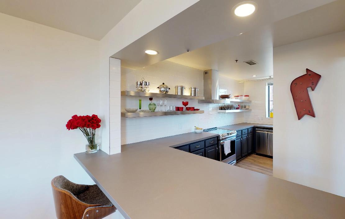 Kitchen and Bar.jpg