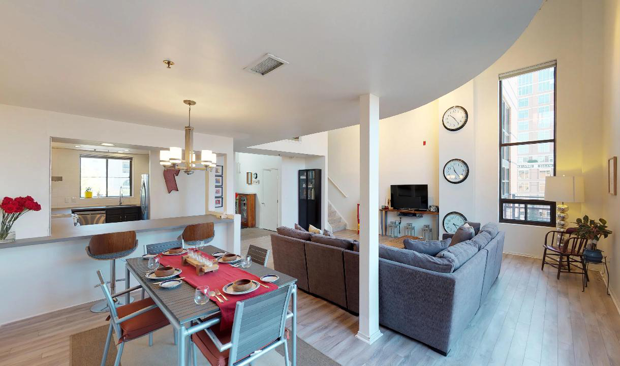 Living and Dining Room 1.jpg