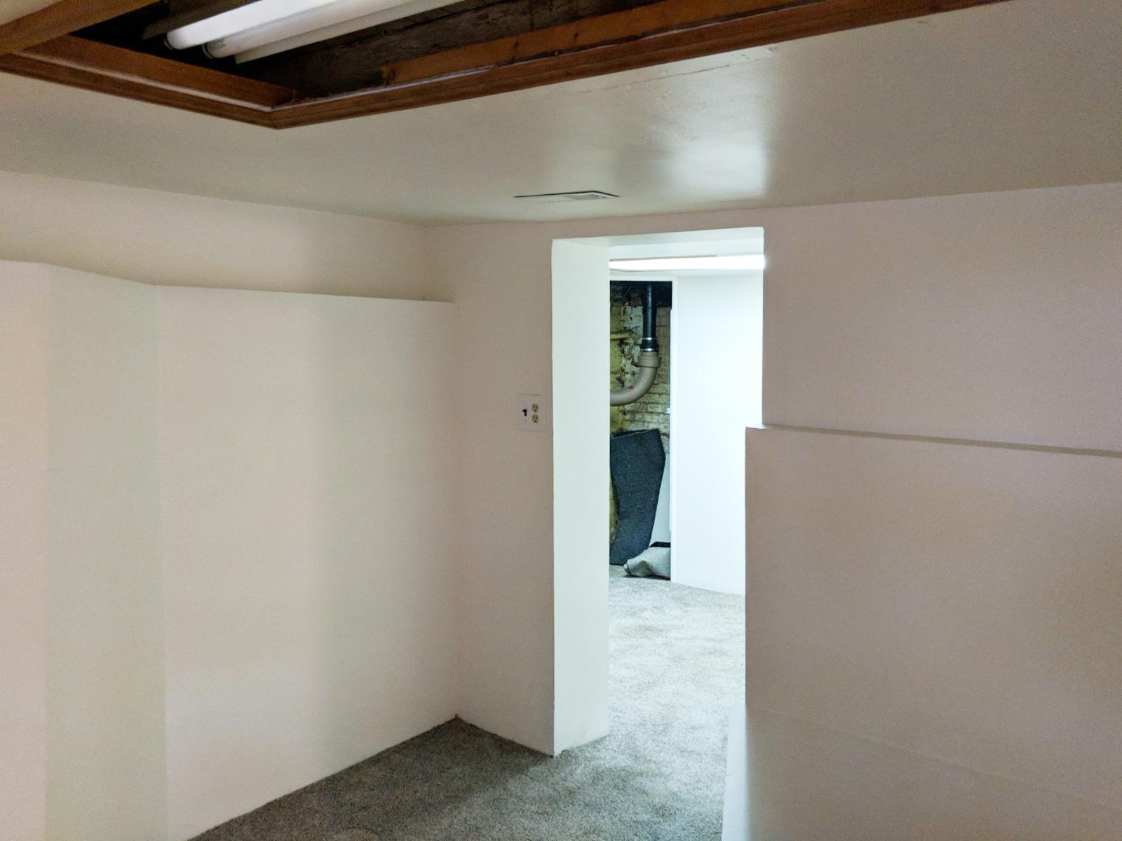 1st Basement Storage 1.jpg