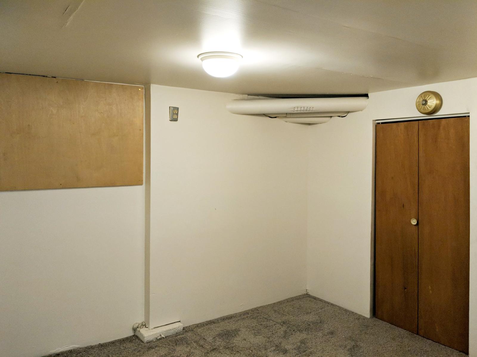 2nd Basement Storage 2.jpg