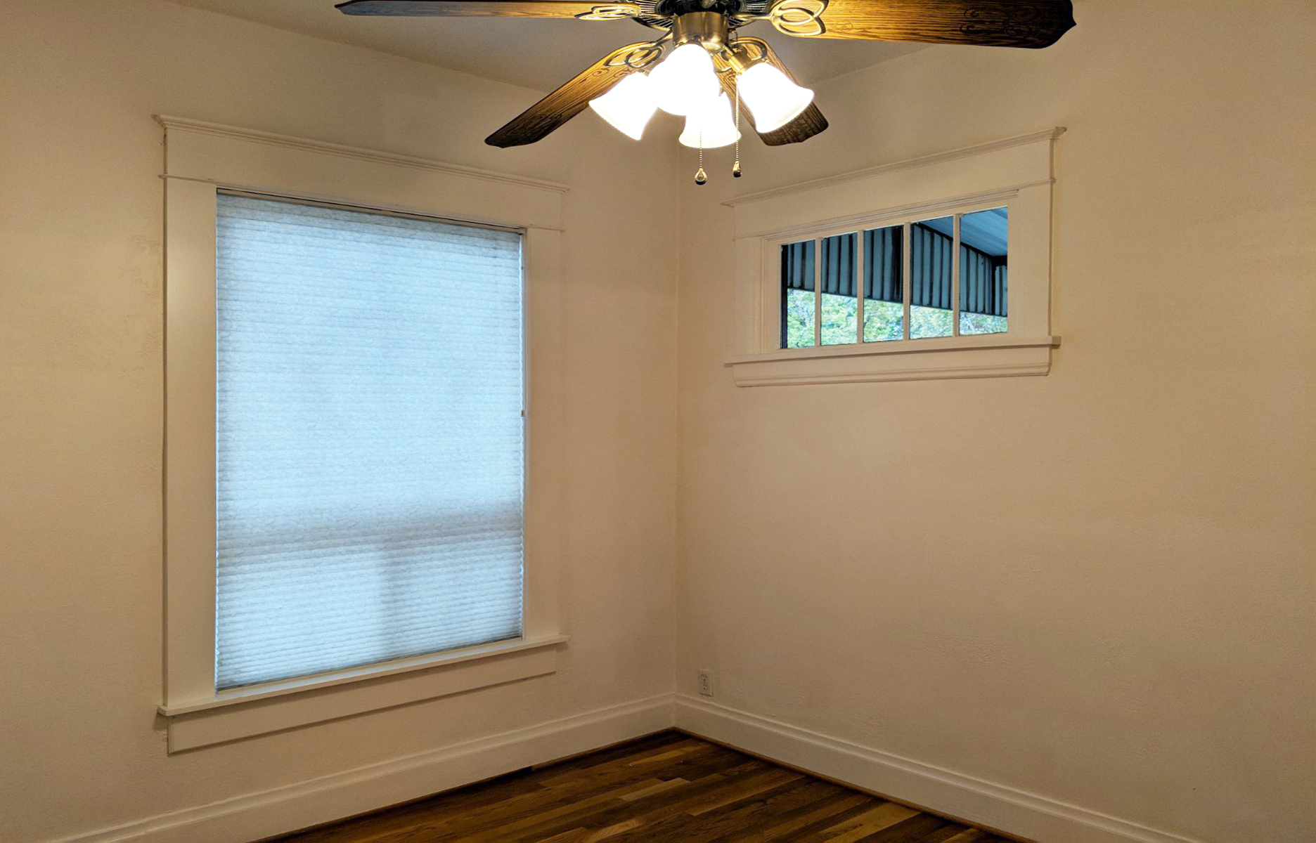 Den or Guest Room 3.jpg