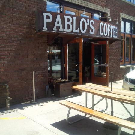 pablo-s-coffee.jpg