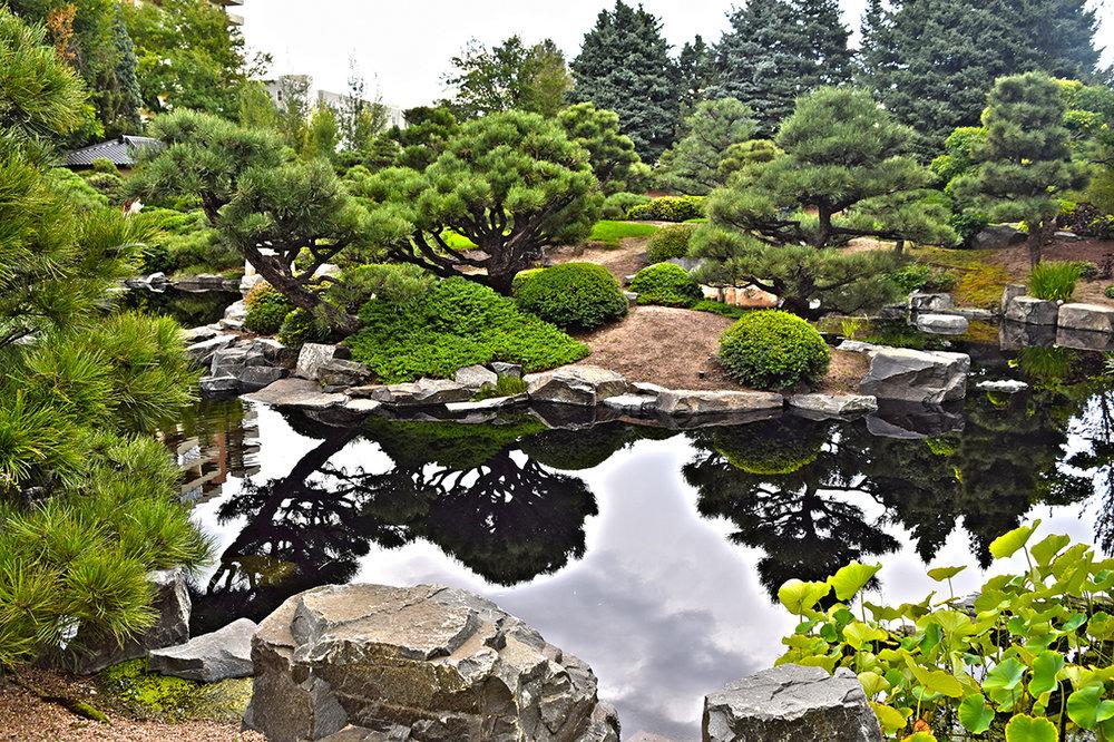 Denver Botanic Gardens.JPG