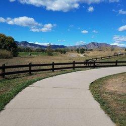 Bear Creek Trail 2.jpg