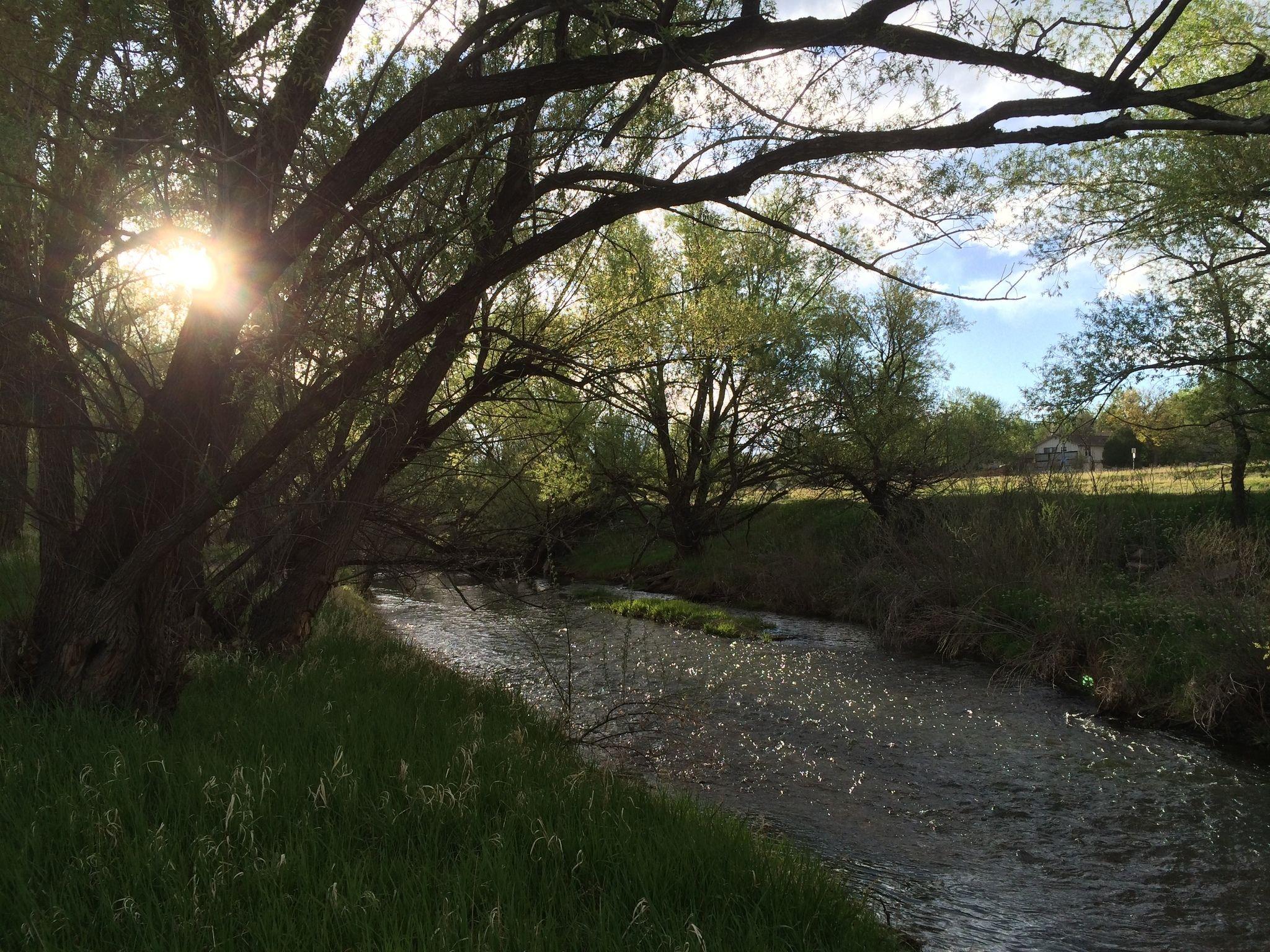 Bear Creek Trail 1.jpg