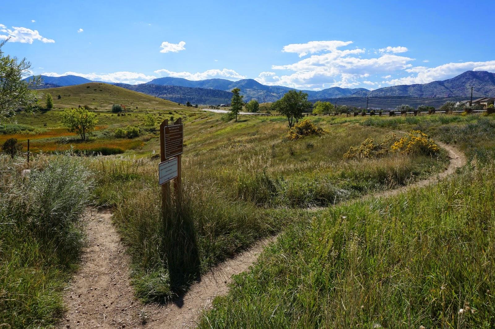 Bear Creek Trail 3.jpg