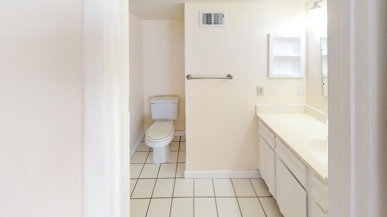 6495-Happy-Canyon-Rd-113-Bathroom(1).jpg