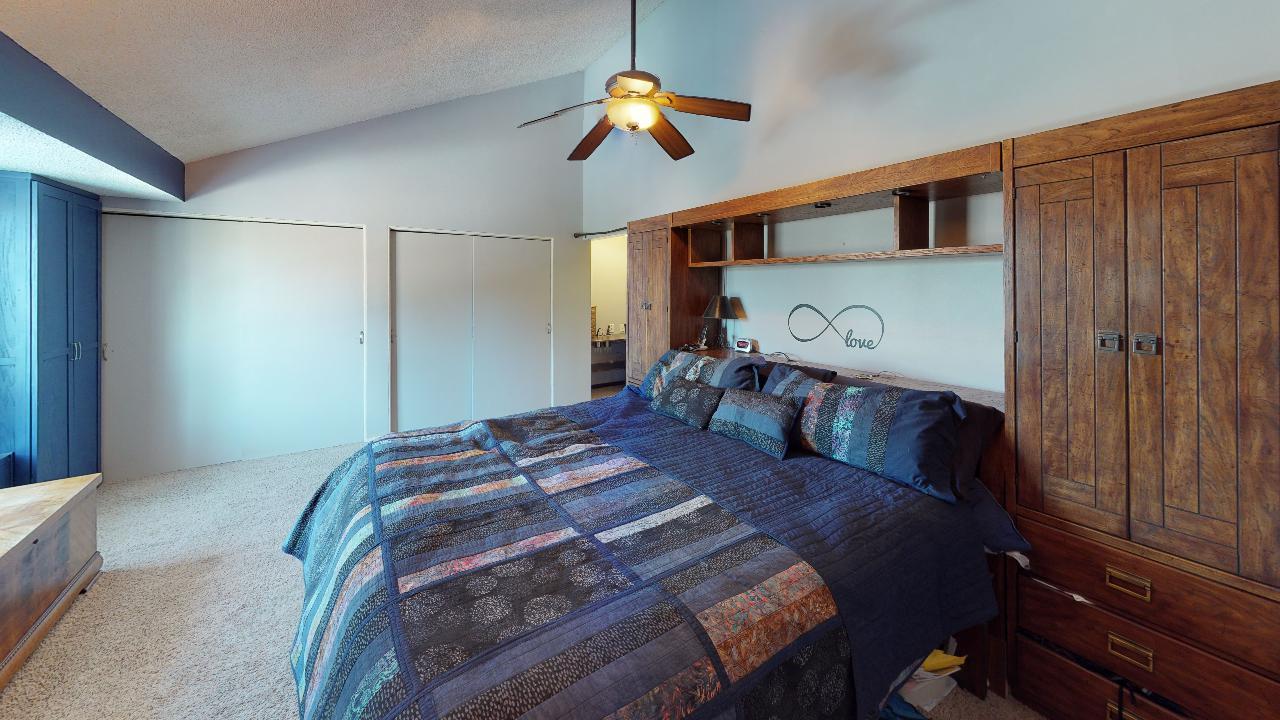 8010-Marshall-Ct-Bedroom(3).jpg