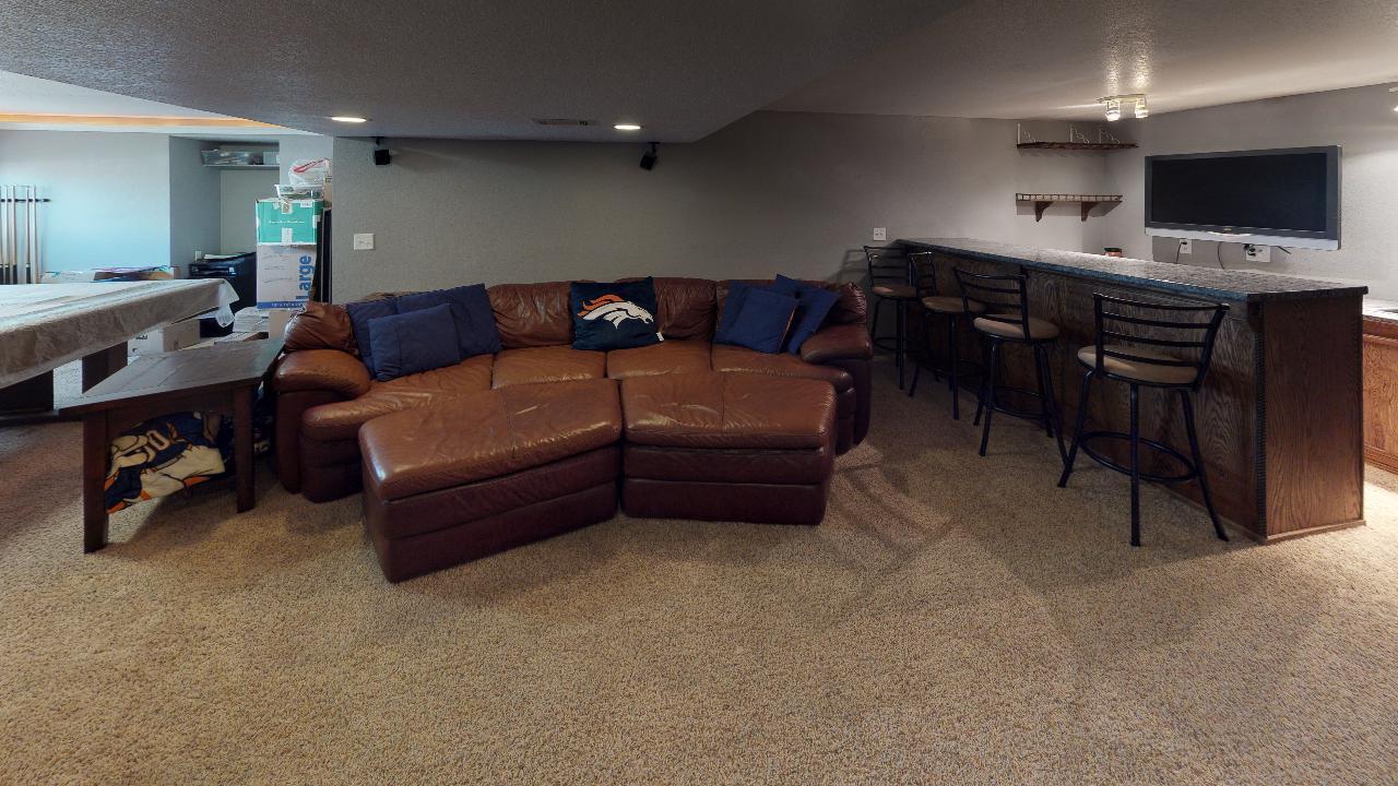 8010-Marshall-Ct-Living-Room.jpg