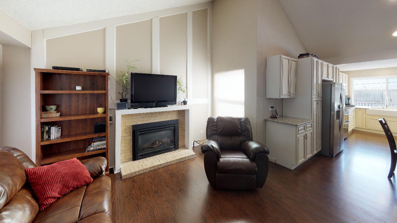 8010-Marshall-Ct-Living-Room(1).jpg