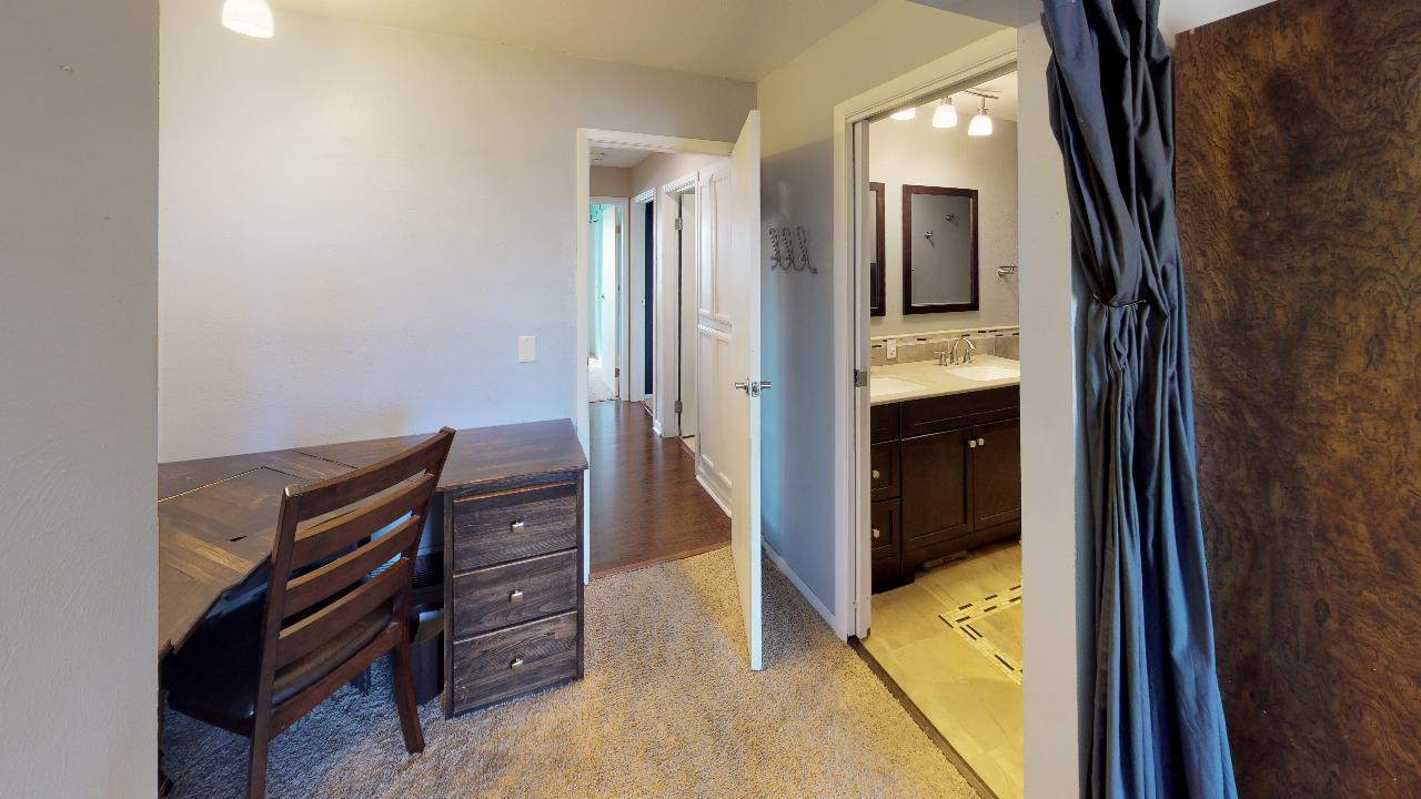 8010-Marshall-Ct-Bedroom(6).jpg