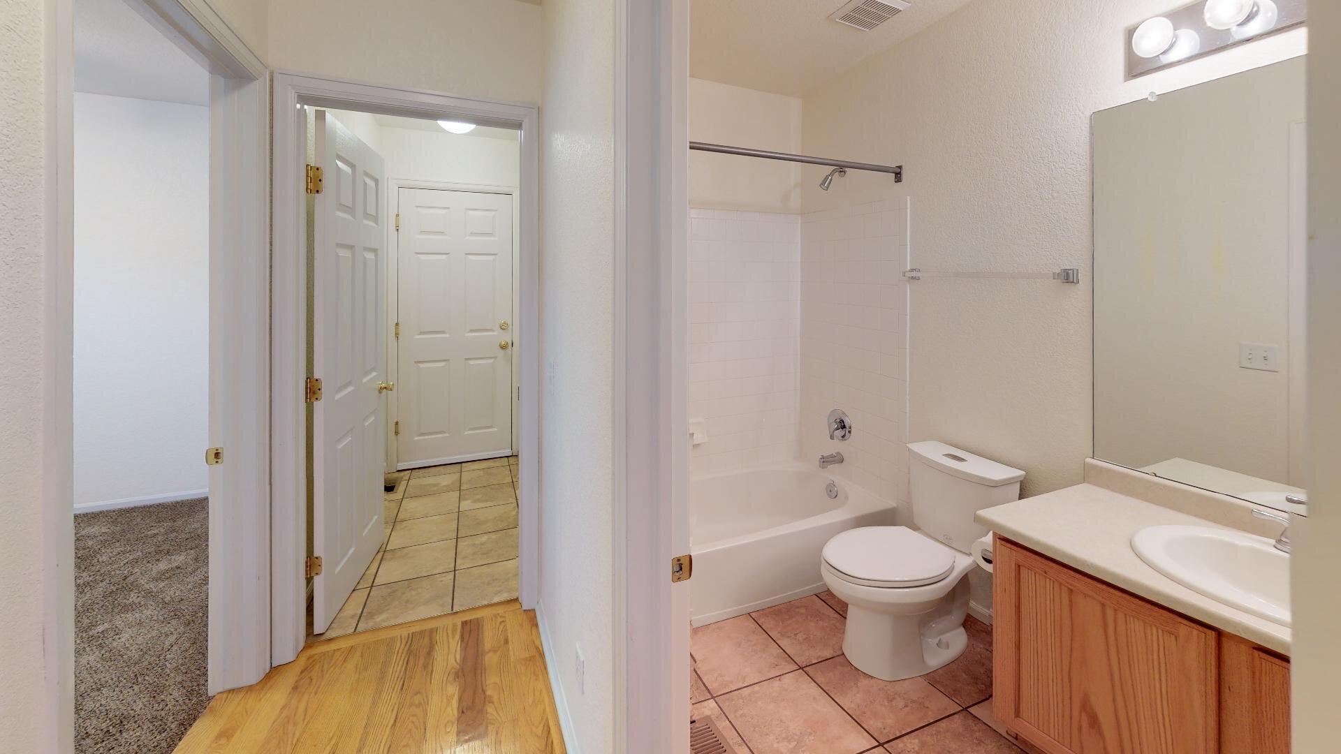 13075-Kearney-St-Bathroom(1).jpg
