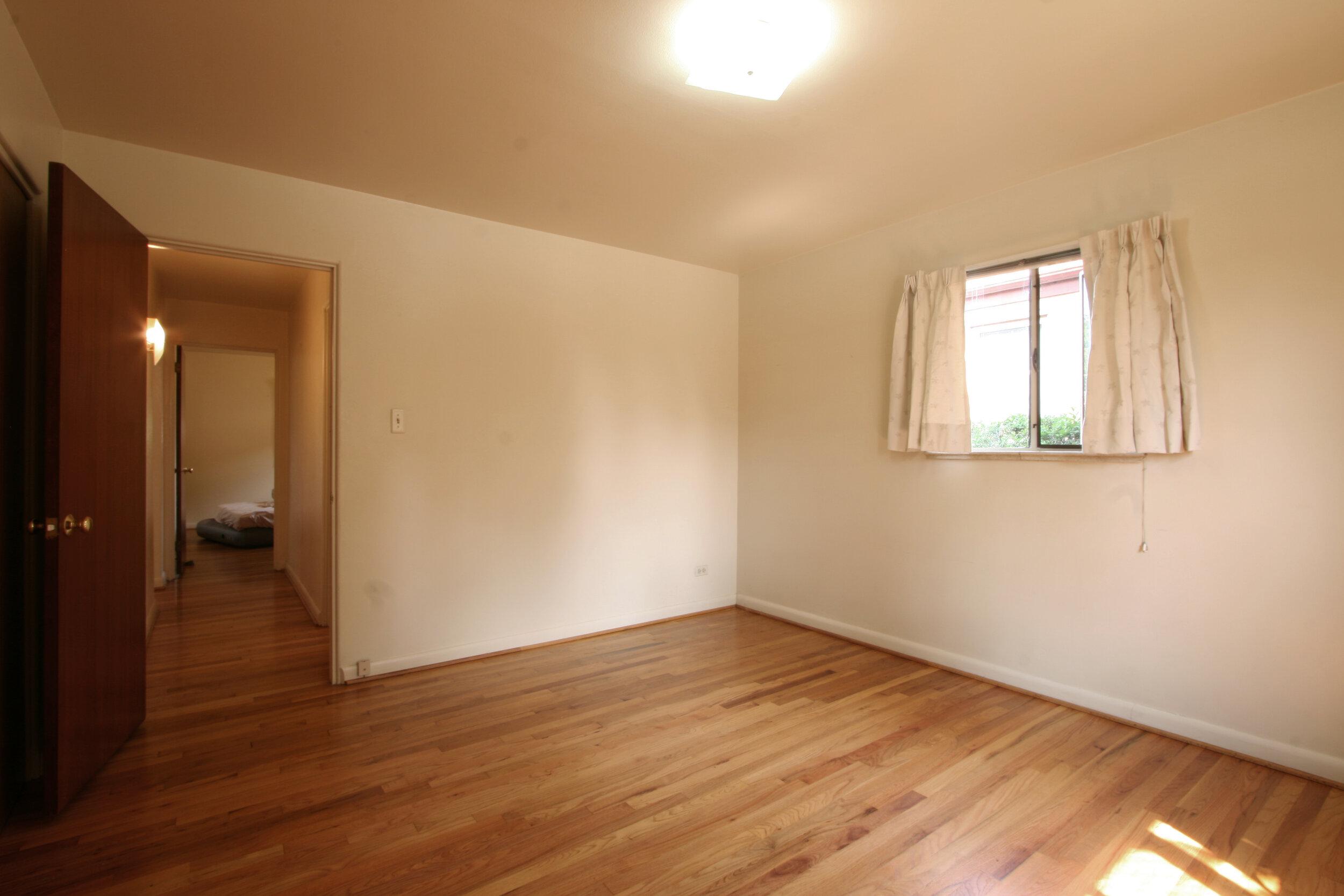 1st Bedroom 1.jpg