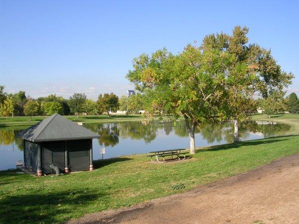 Garland Park.jpg