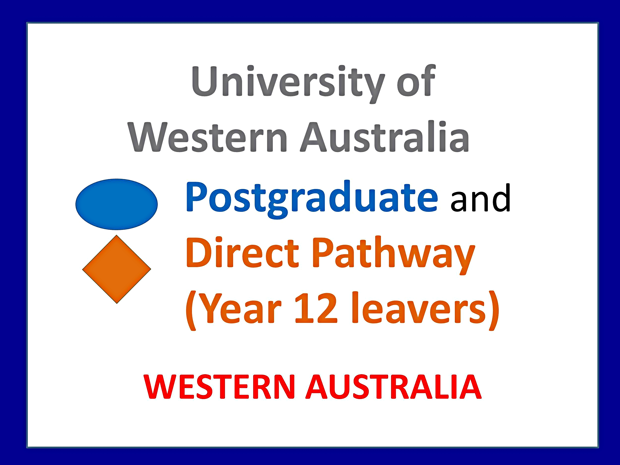 university of western australia medicine.jpg