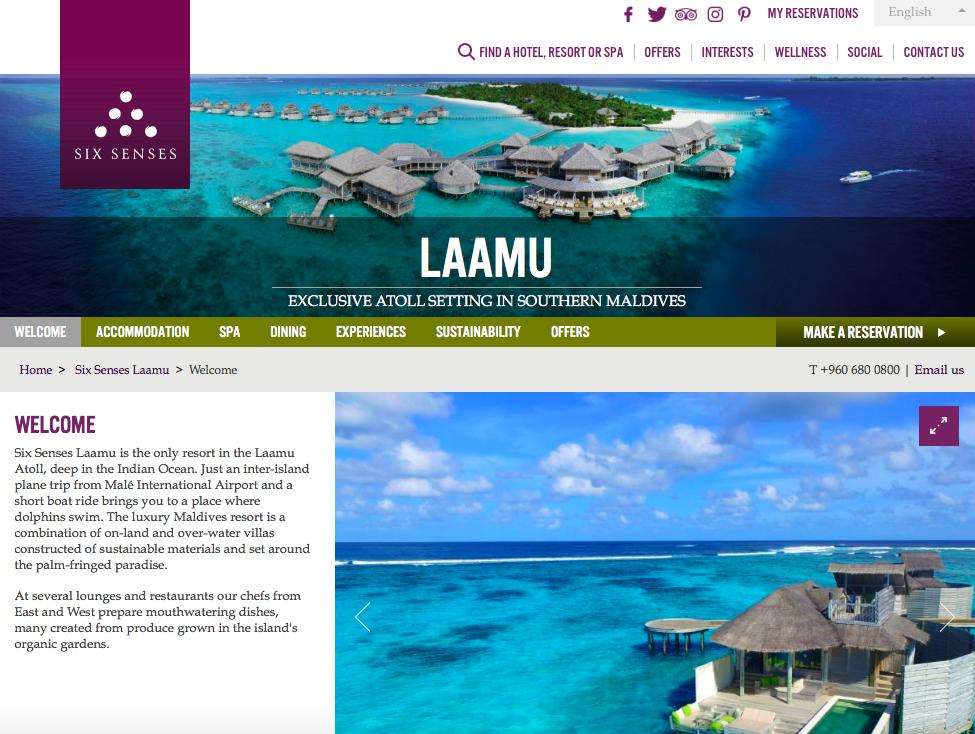 http://www.sixsenses.com/resorts/laamu/destination