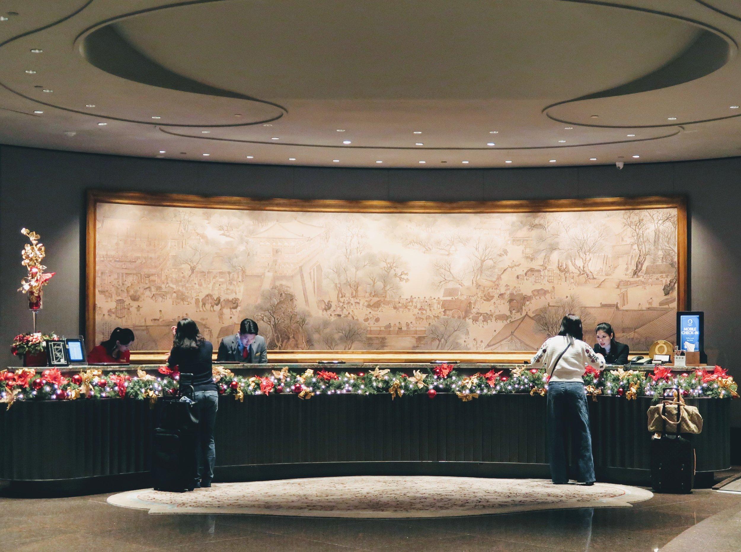 shangri-la-taipei-lobby