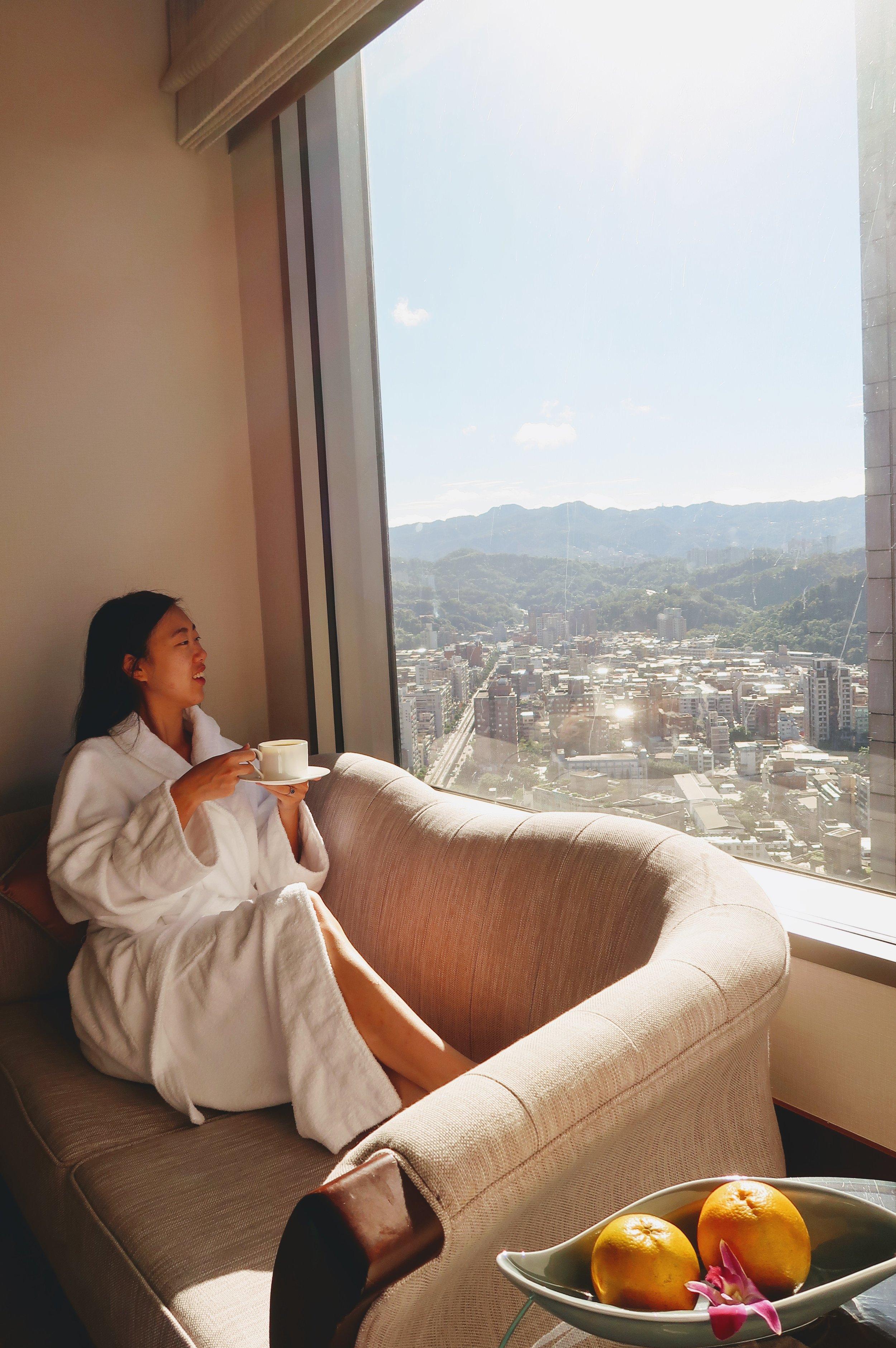shangri-la-taipei-room-view