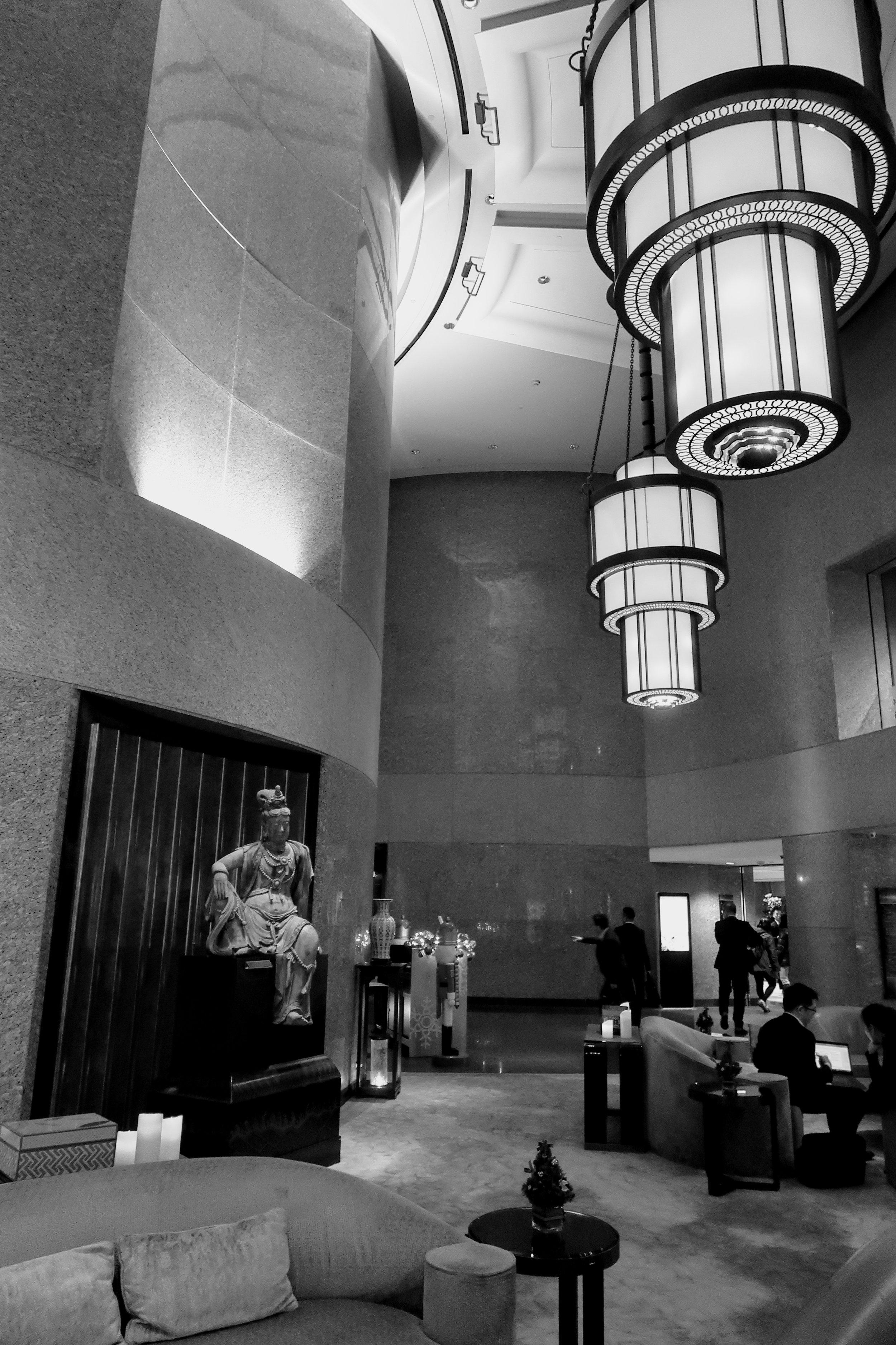 shangri-la-taipei-lounge