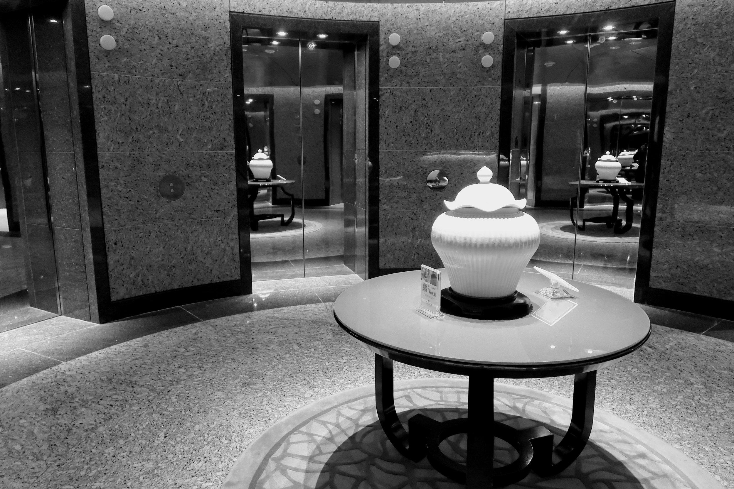 shangri-la-taipei-guest-lift-lobby
