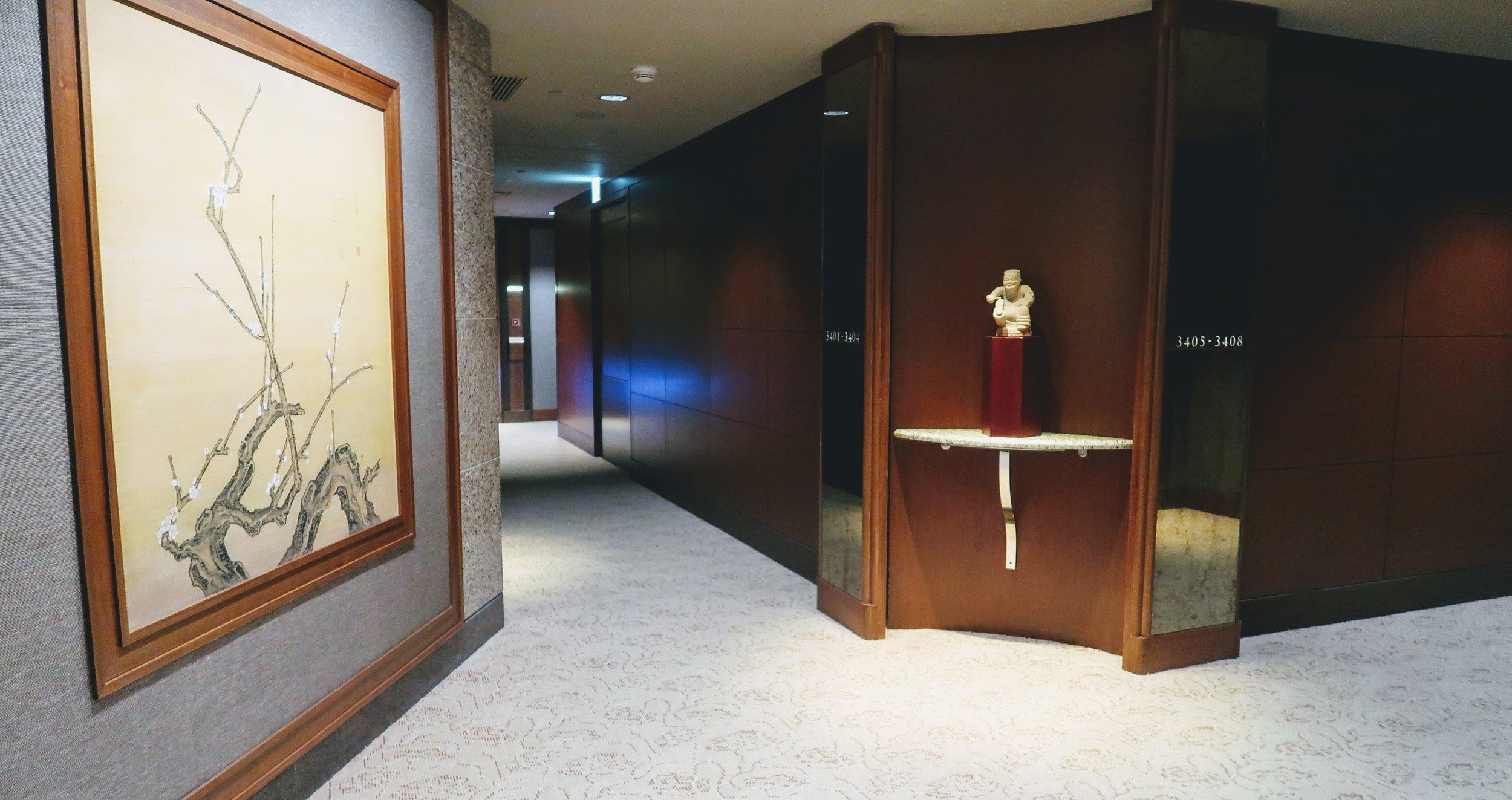shangri-la-taipei-guest-corridor