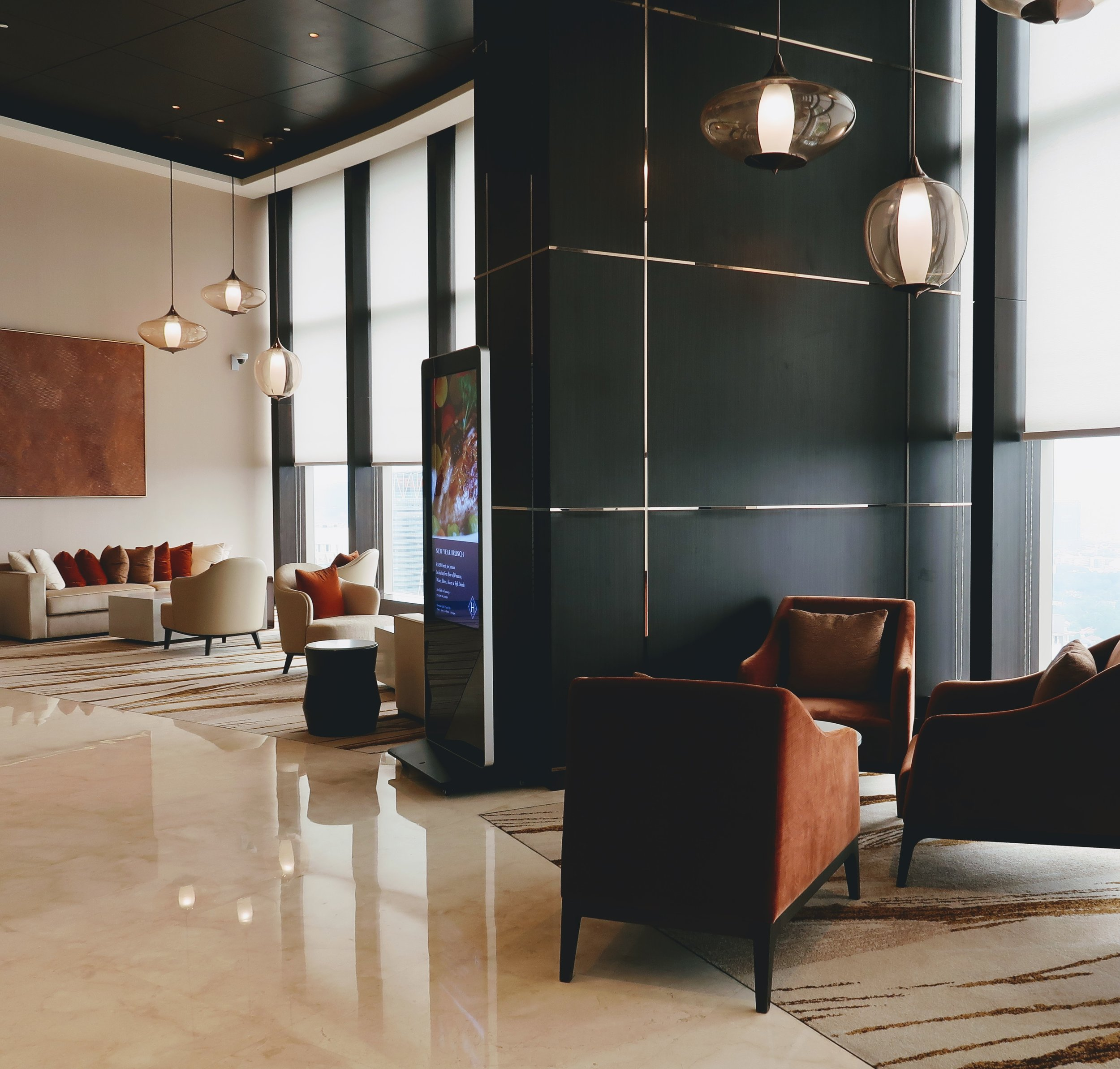 banyan-tree-kuala-lumpur-lobby