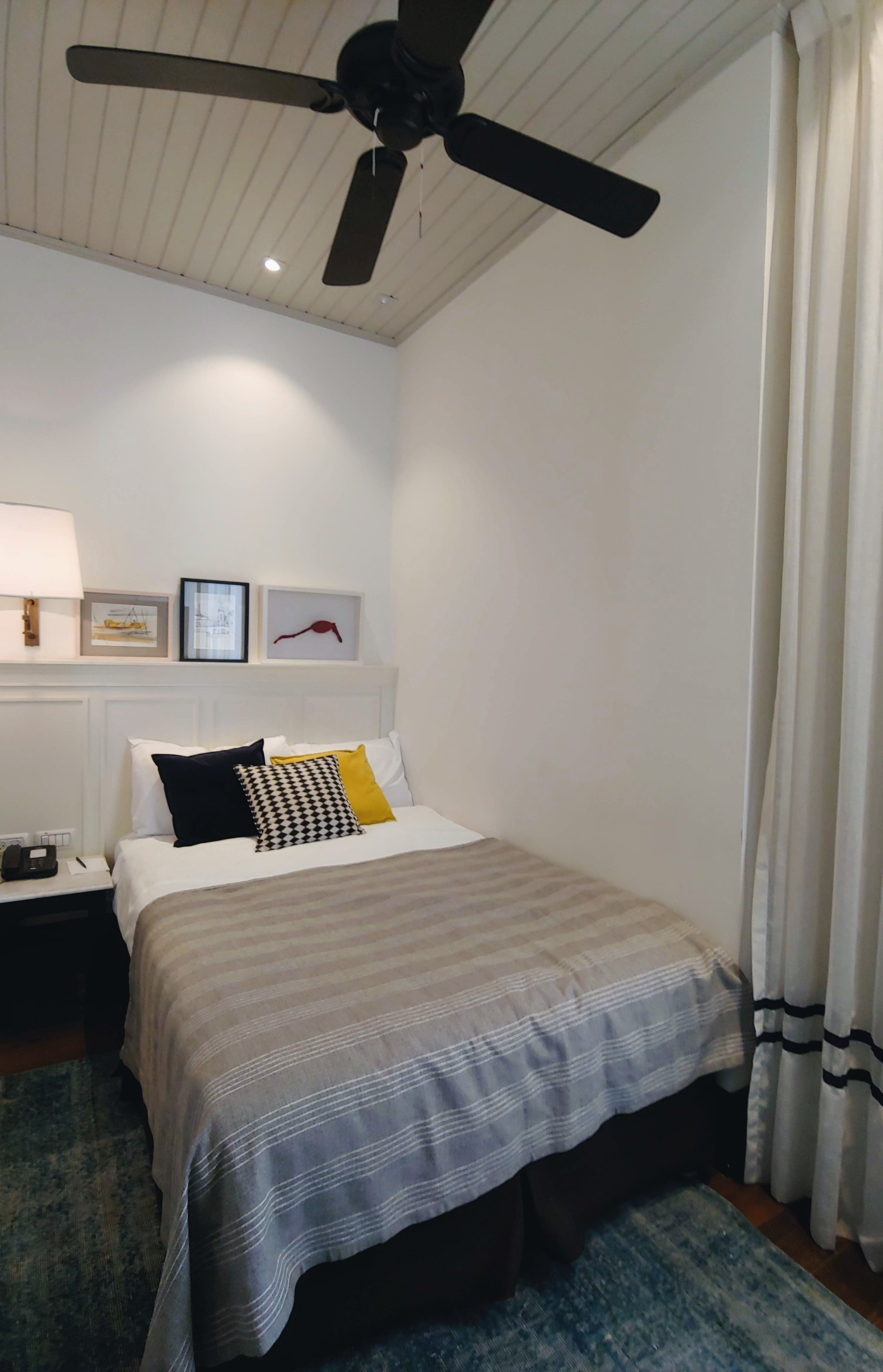 market-house-tel-aviv-bedroom