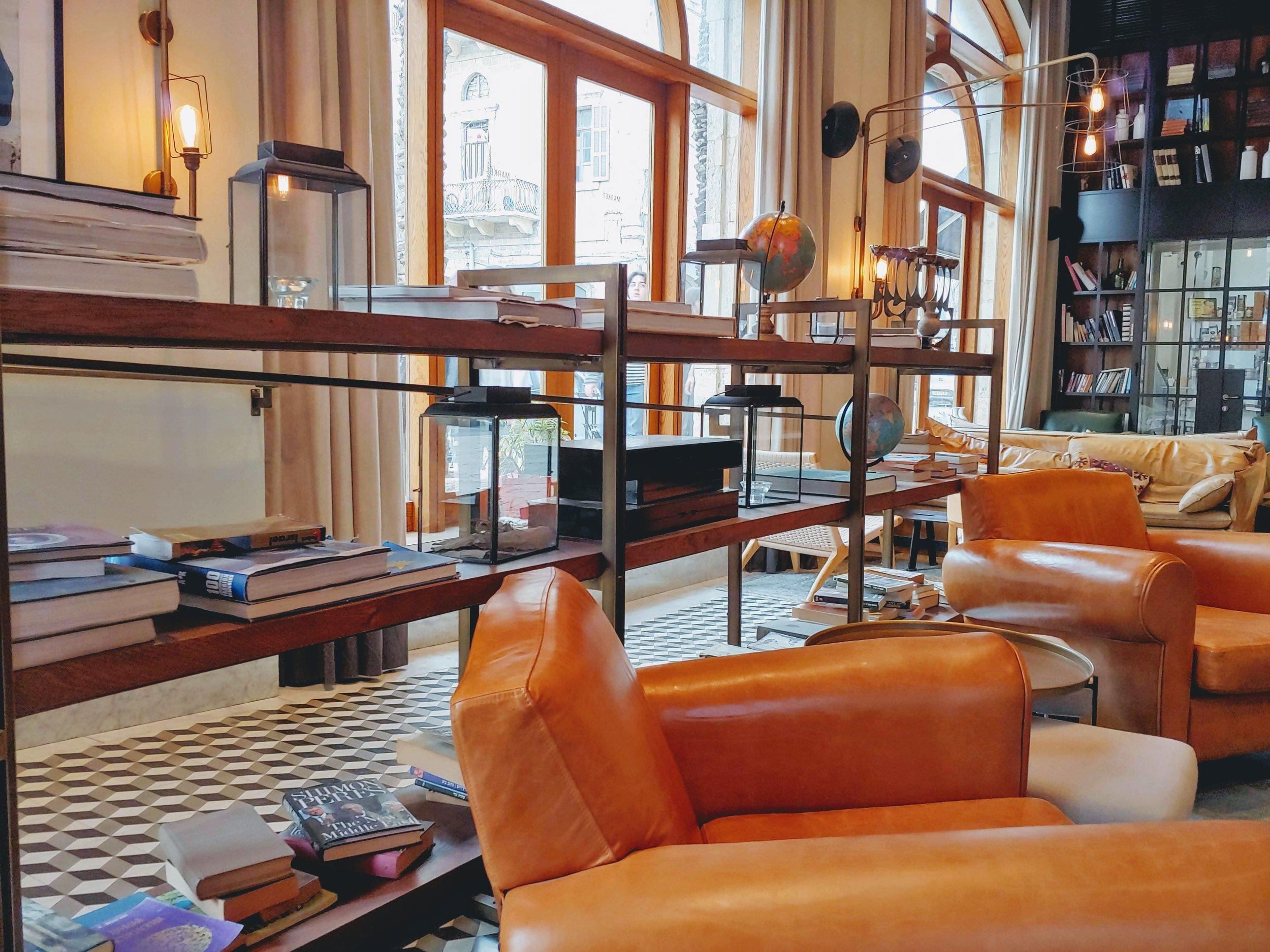 market-house-tel-aviv-lobby-lounge
