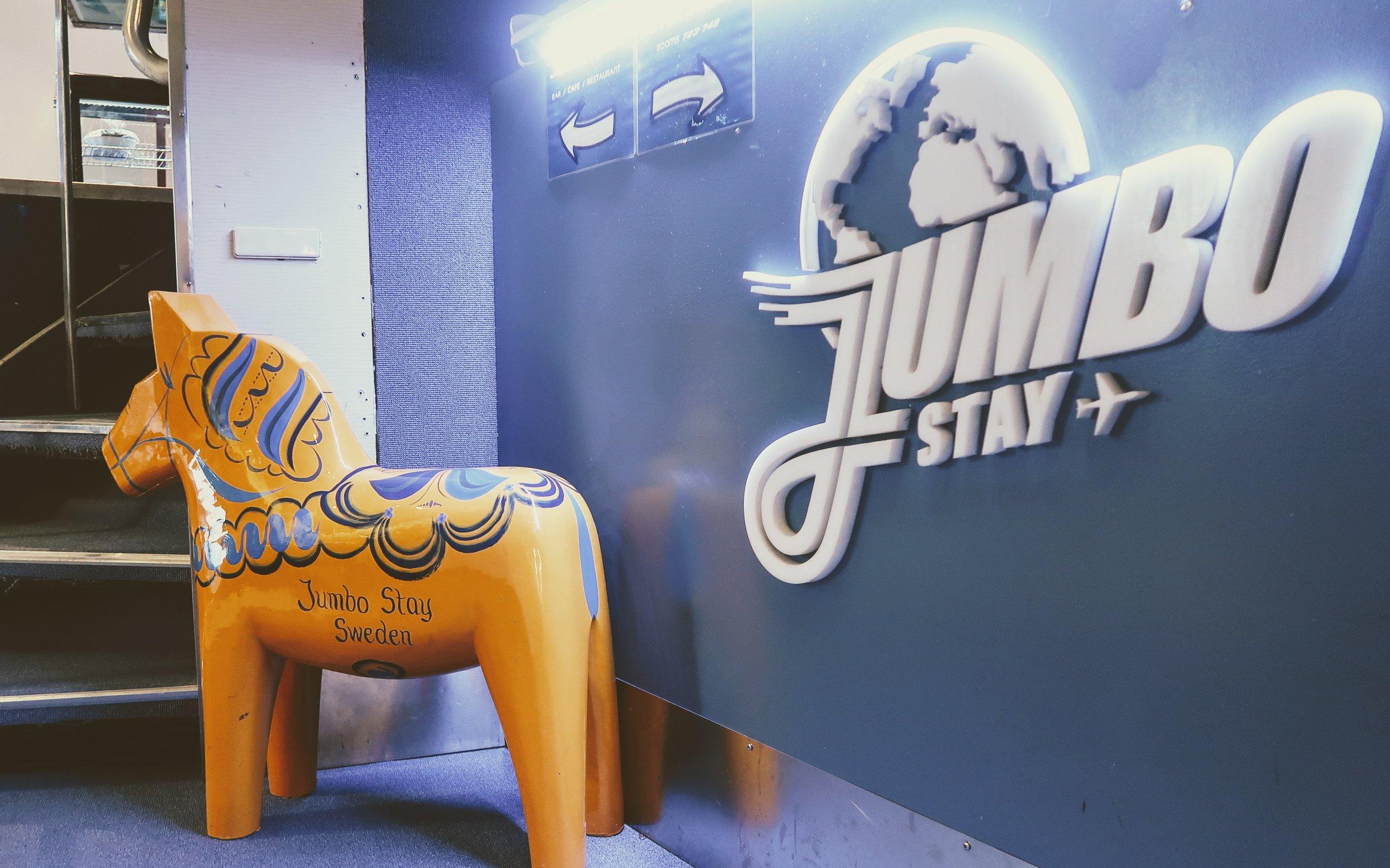 jumbo-stay-arlanda-lobby