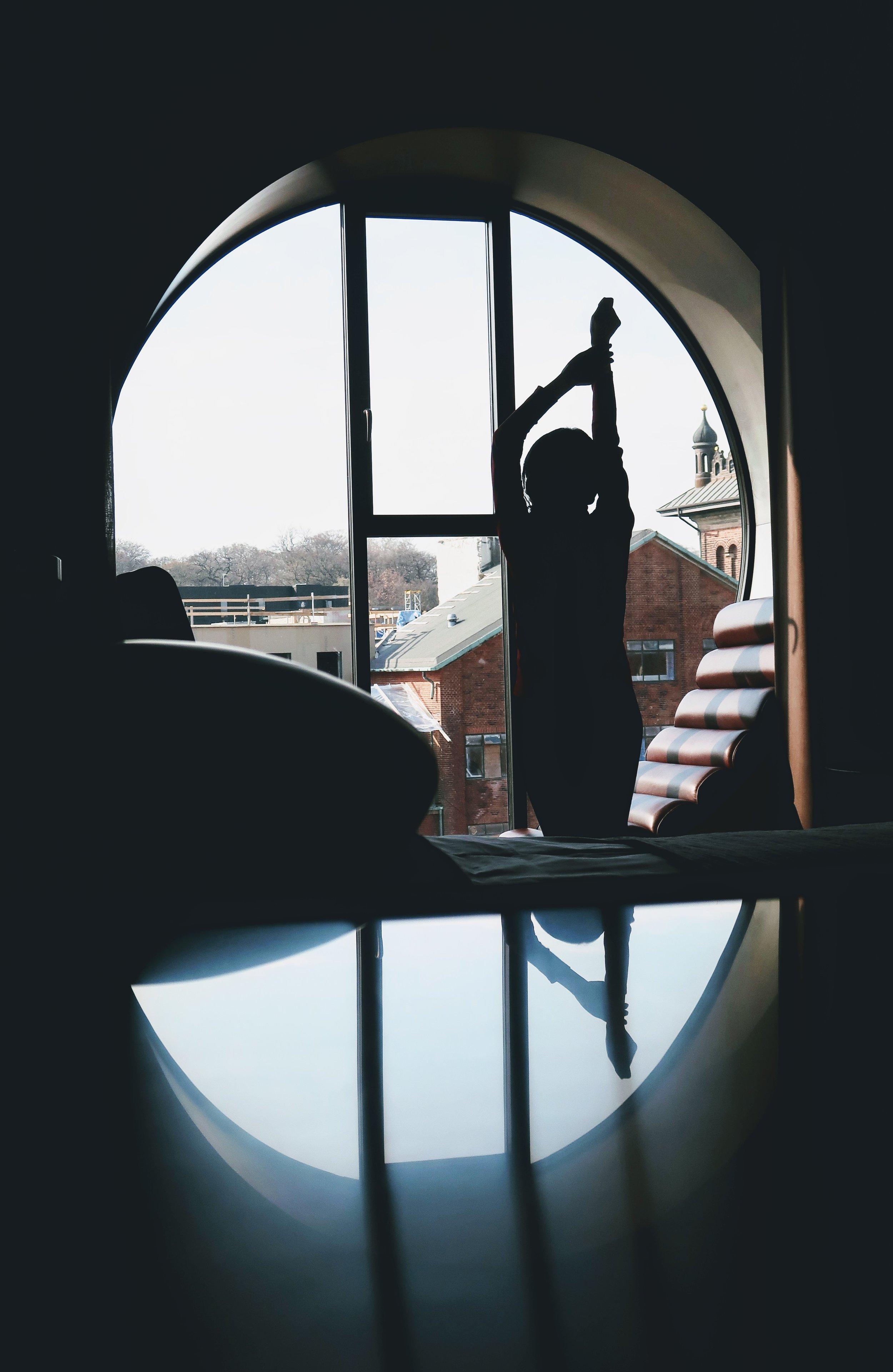 hotel-ottilia-window