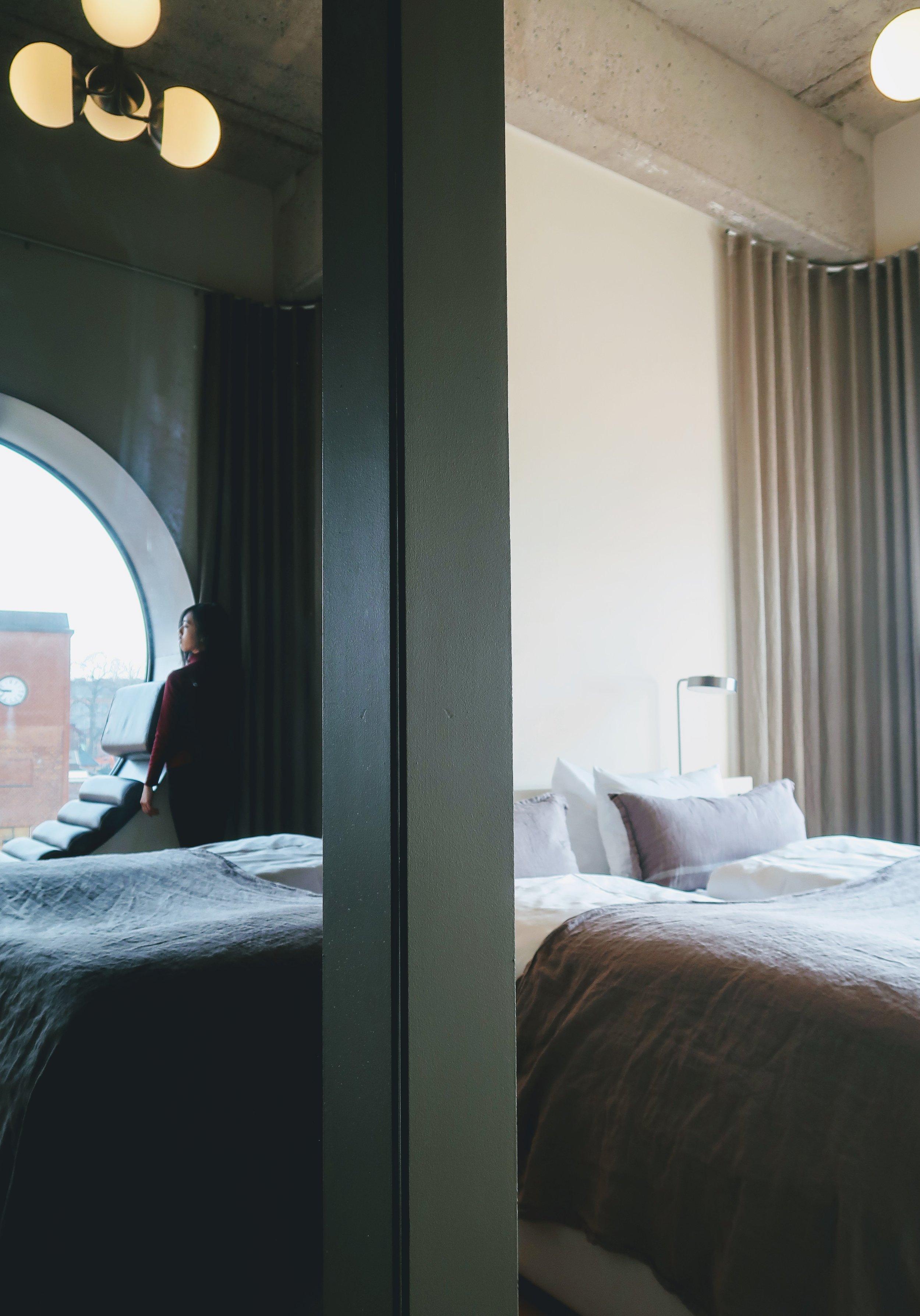 hotel-ottilia-staycation