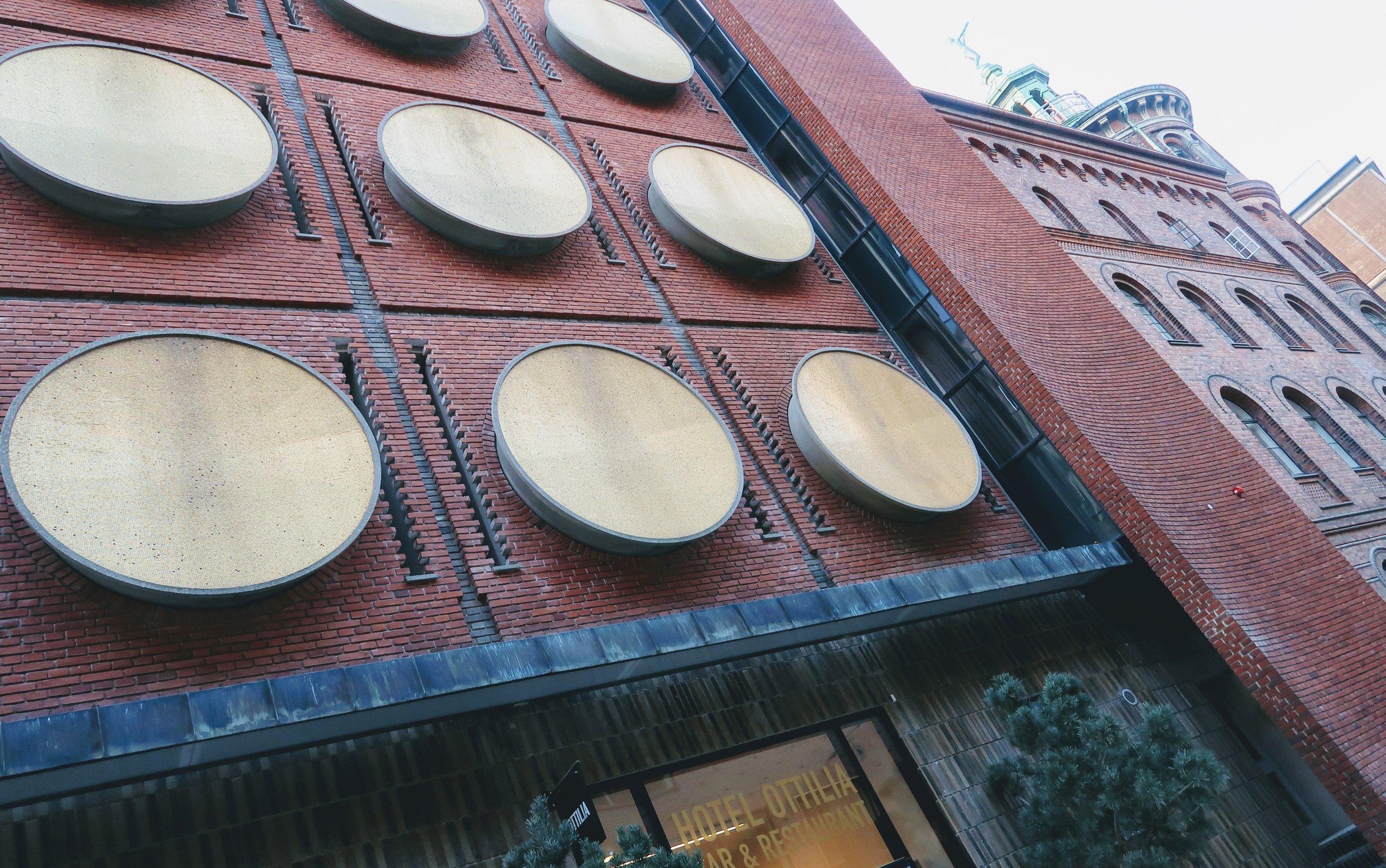hotel-ottilia-facade