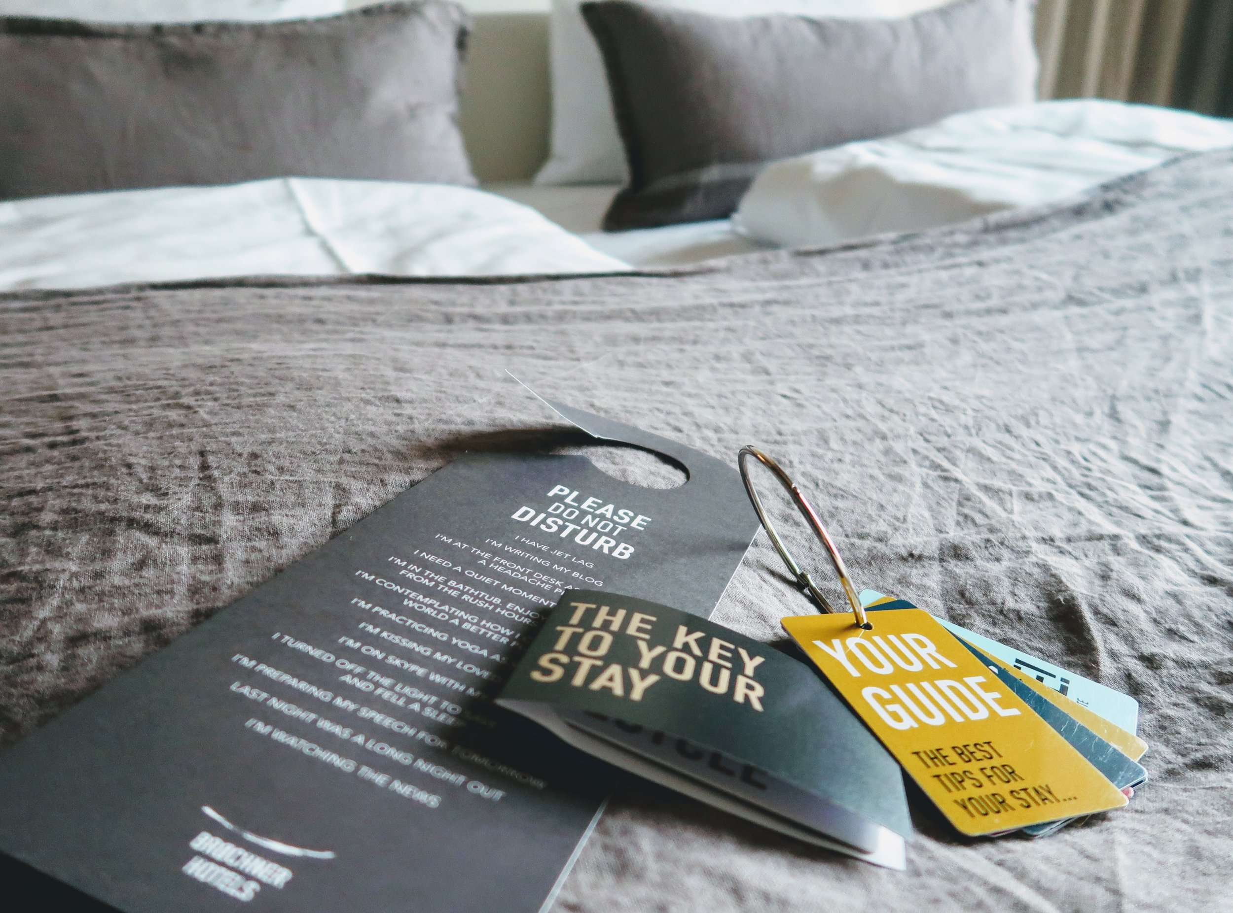 hotel-ottilia-bed
