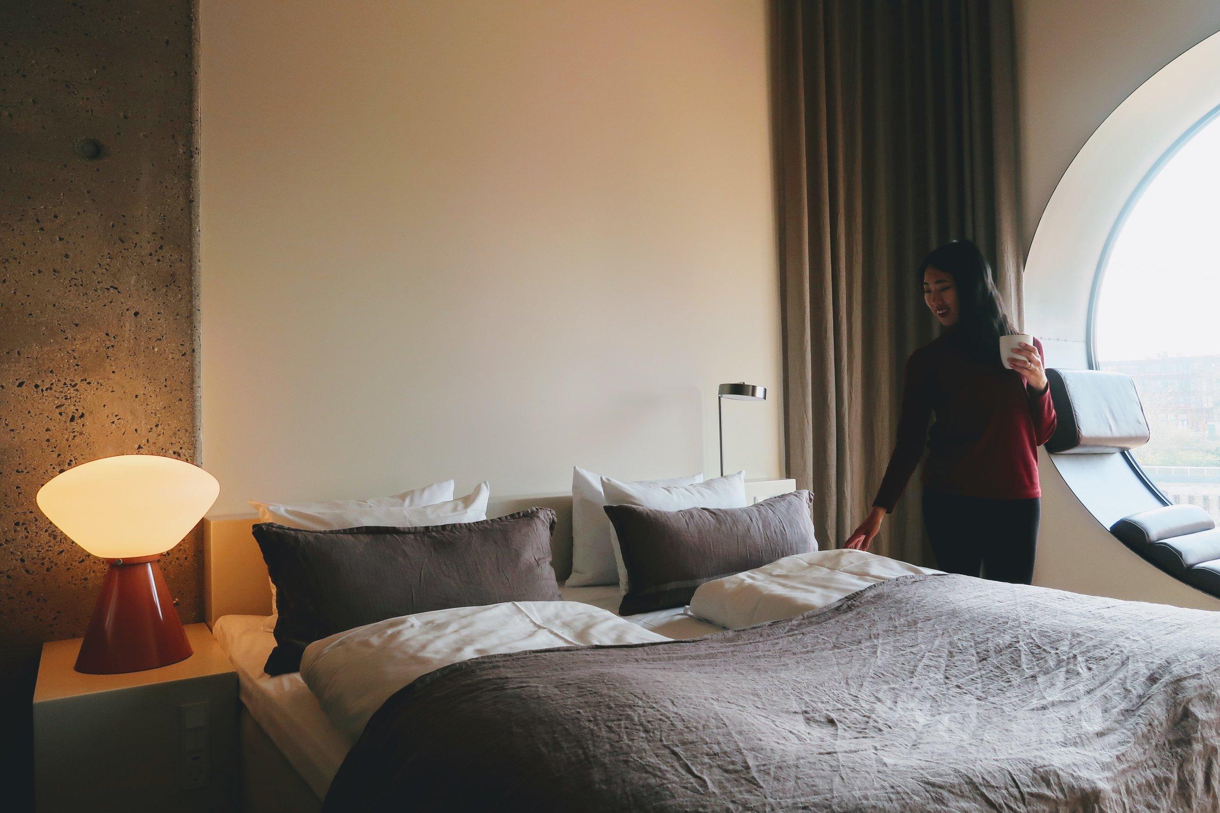 hotel-ottilia-double-bed