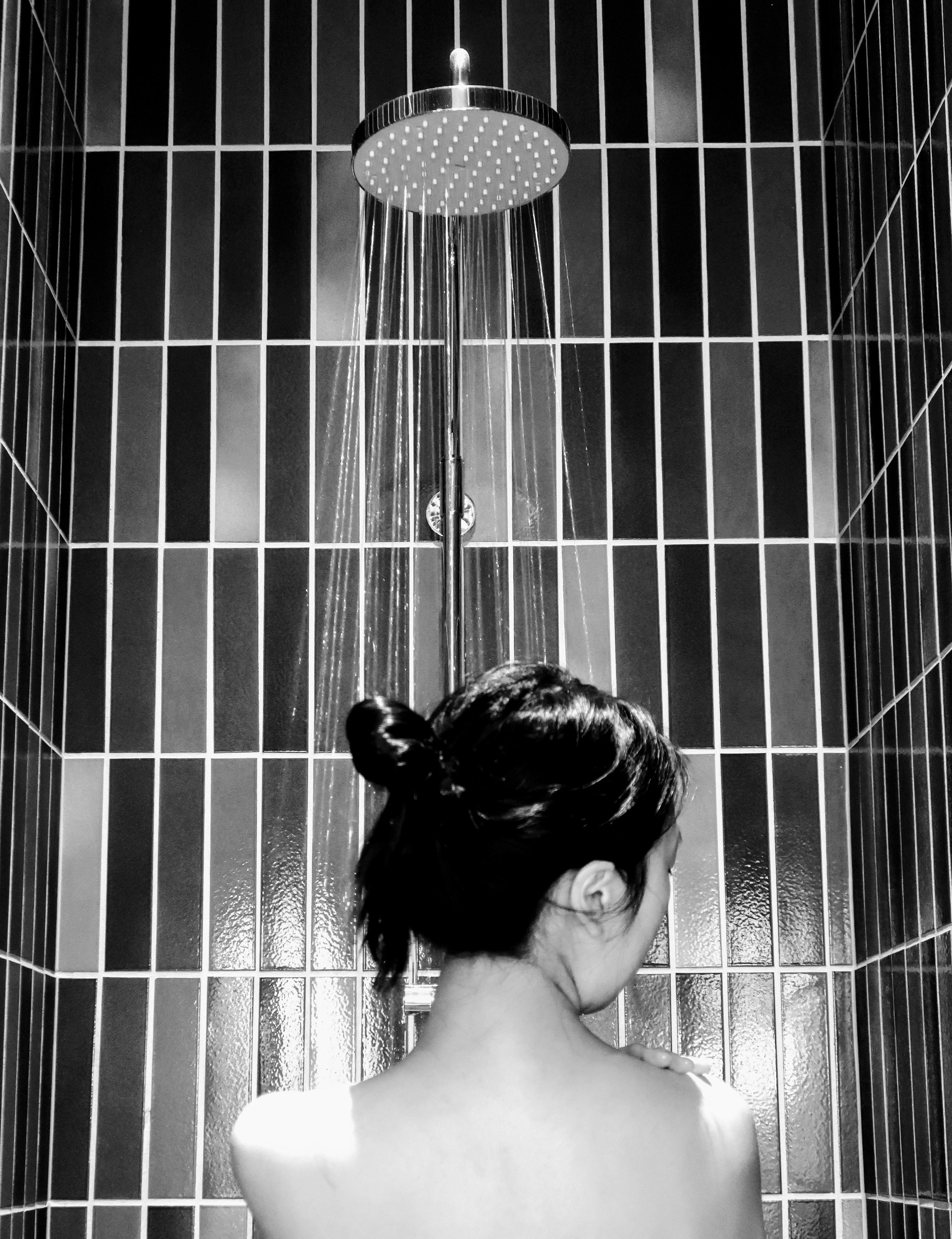 hotel-ottilia-shower