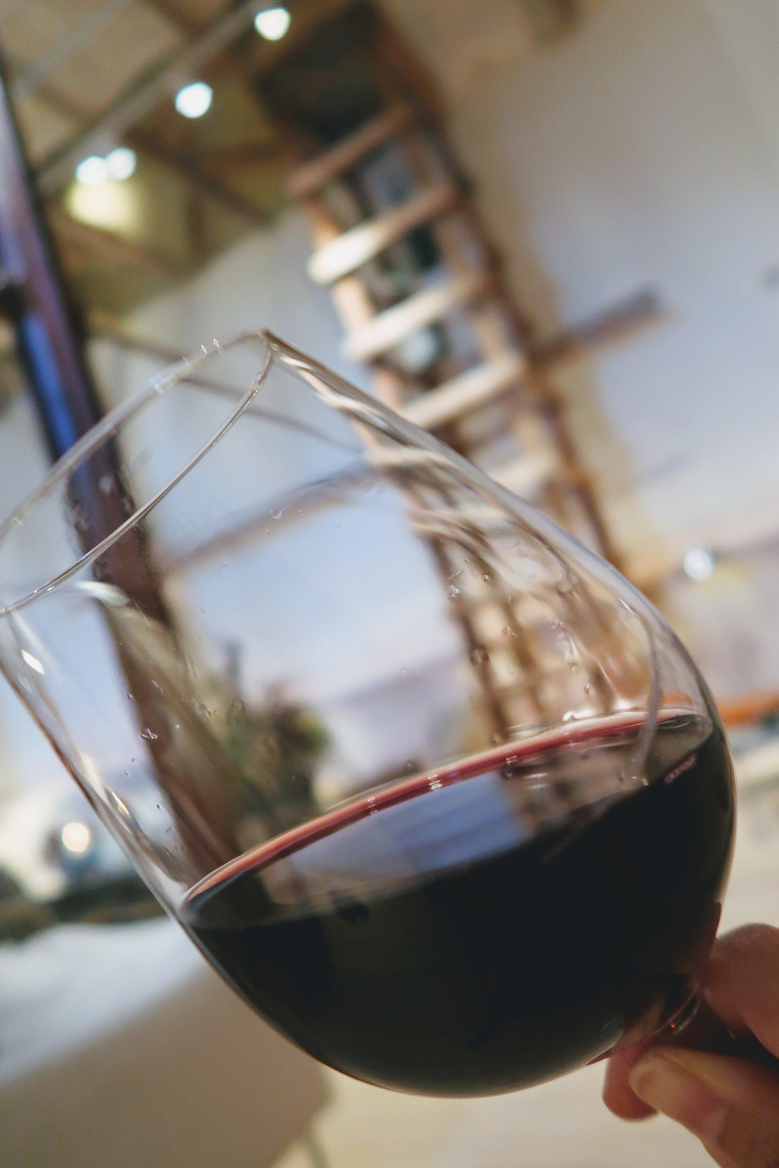 hotel-ottilia-one-red-wine