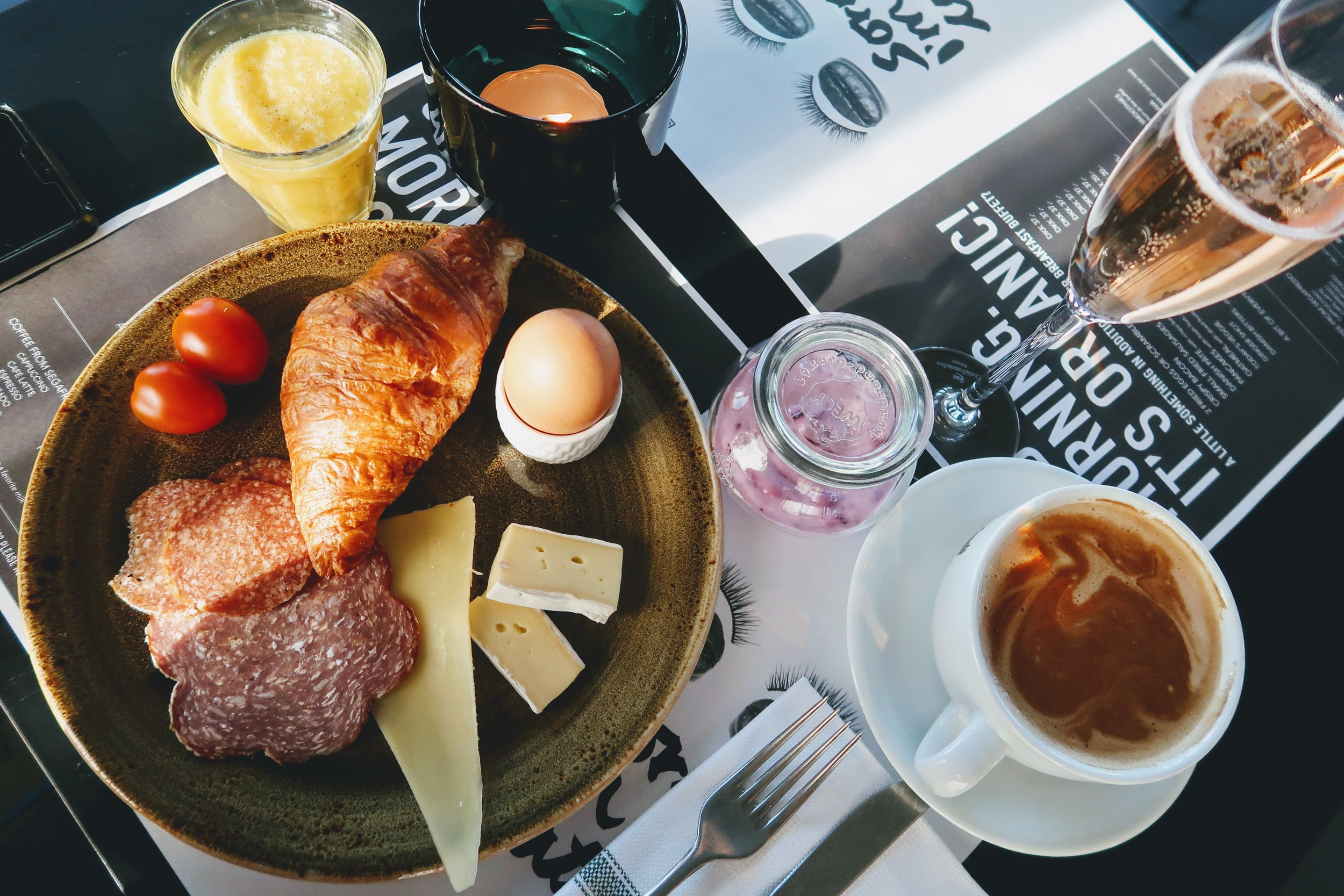 hotel-ottilia-breakfast