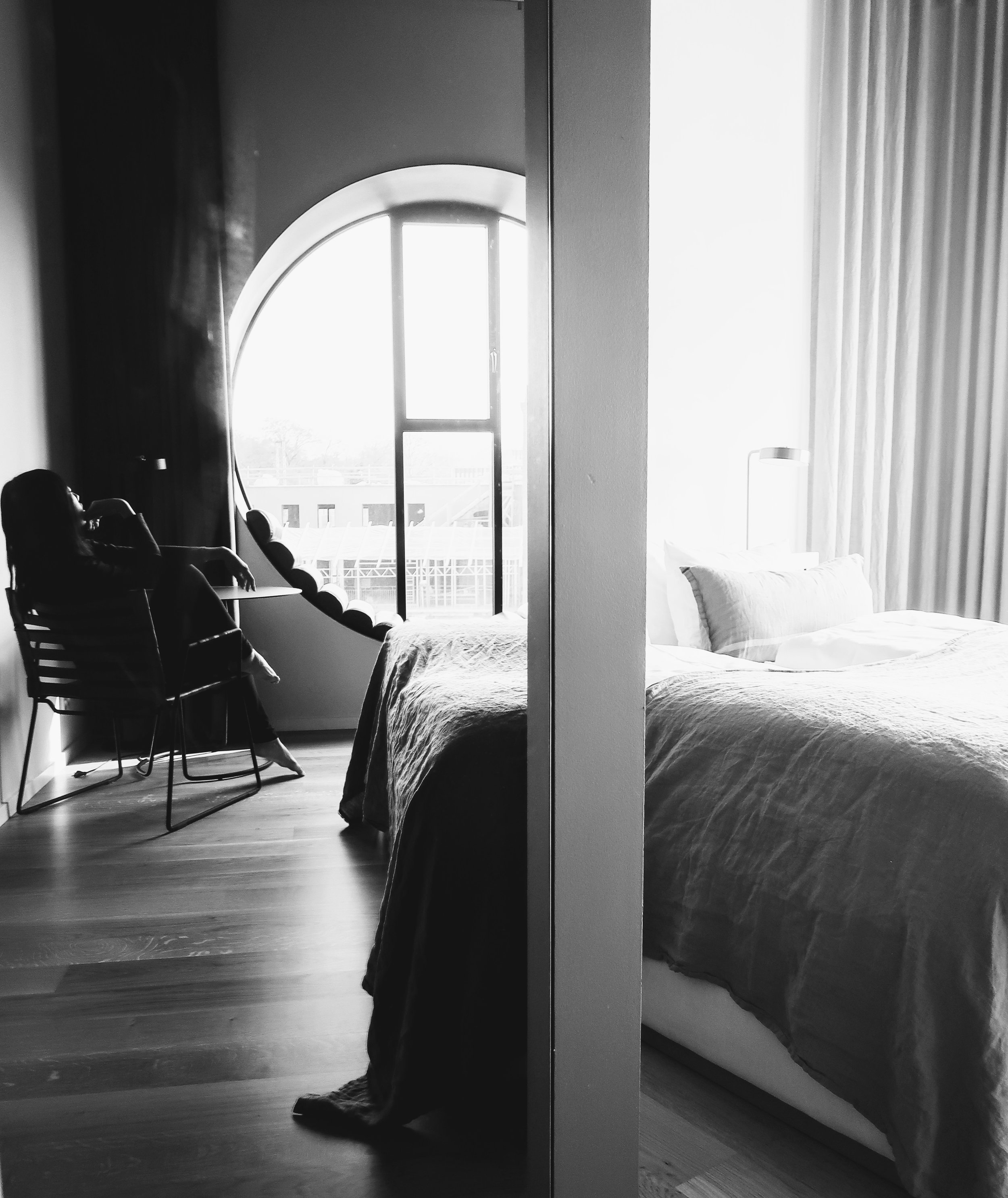 hotel-ottilia-weekend