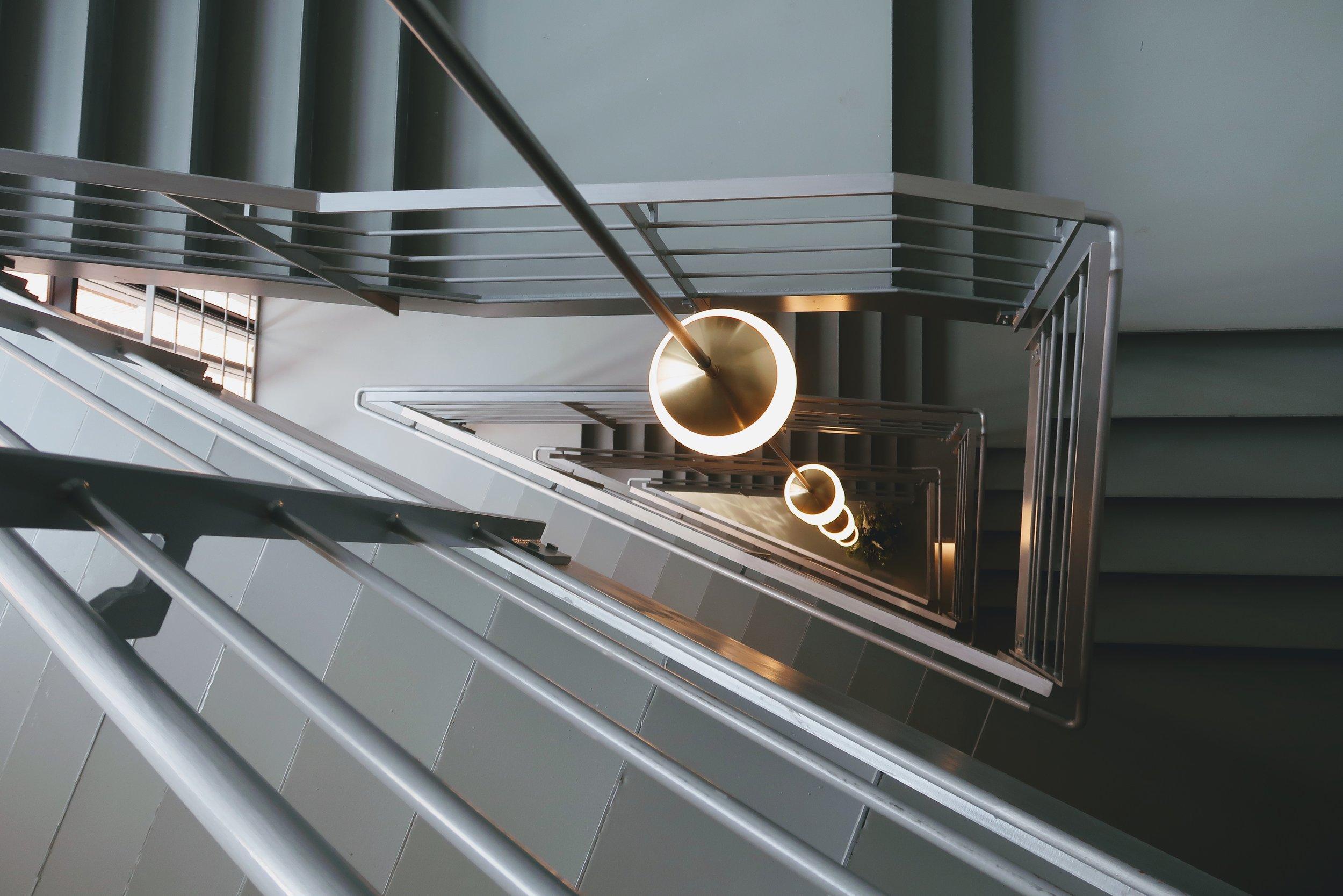 hotel-ottilia-stairs
