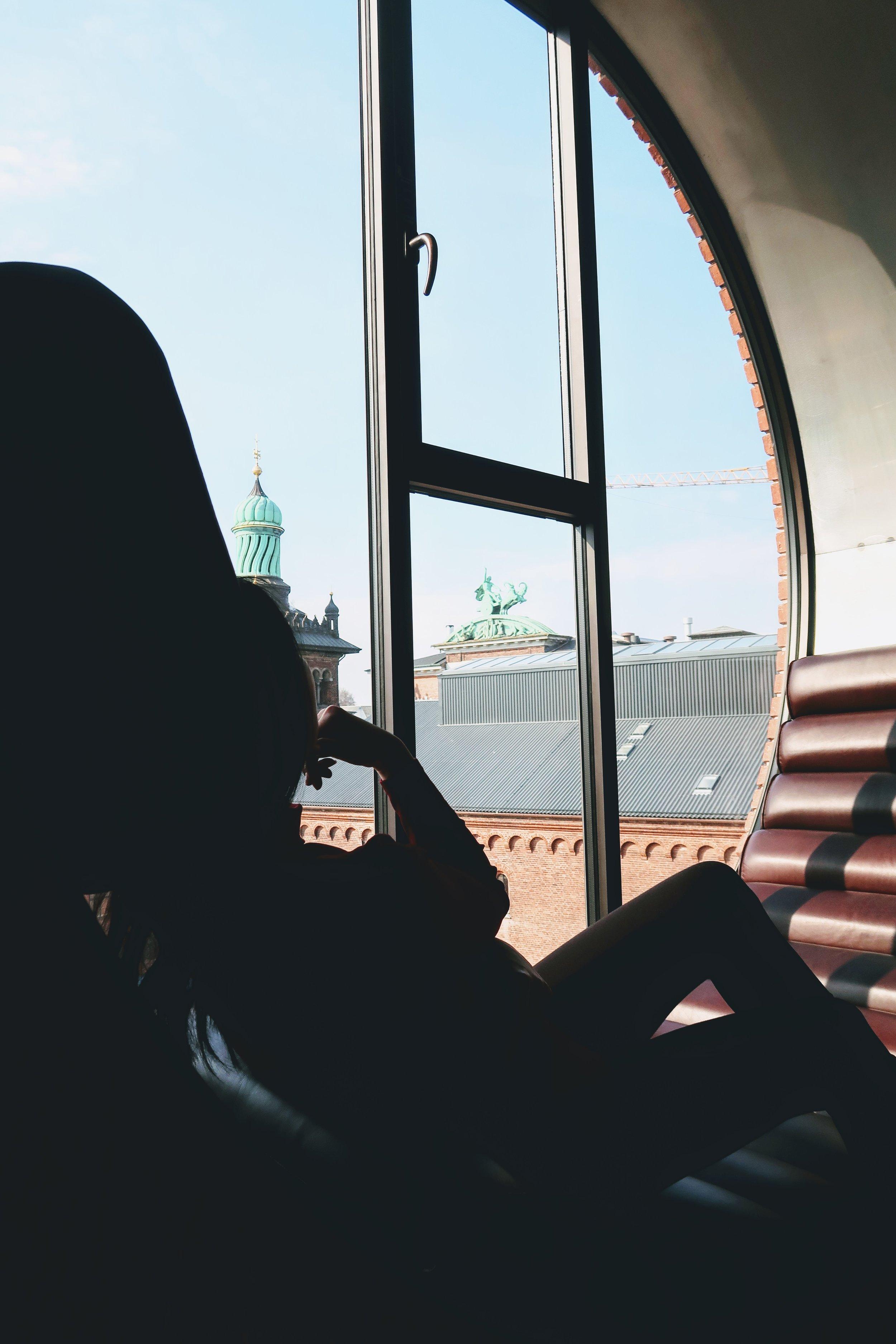 hotel-ottilia-copenhagen-window-view