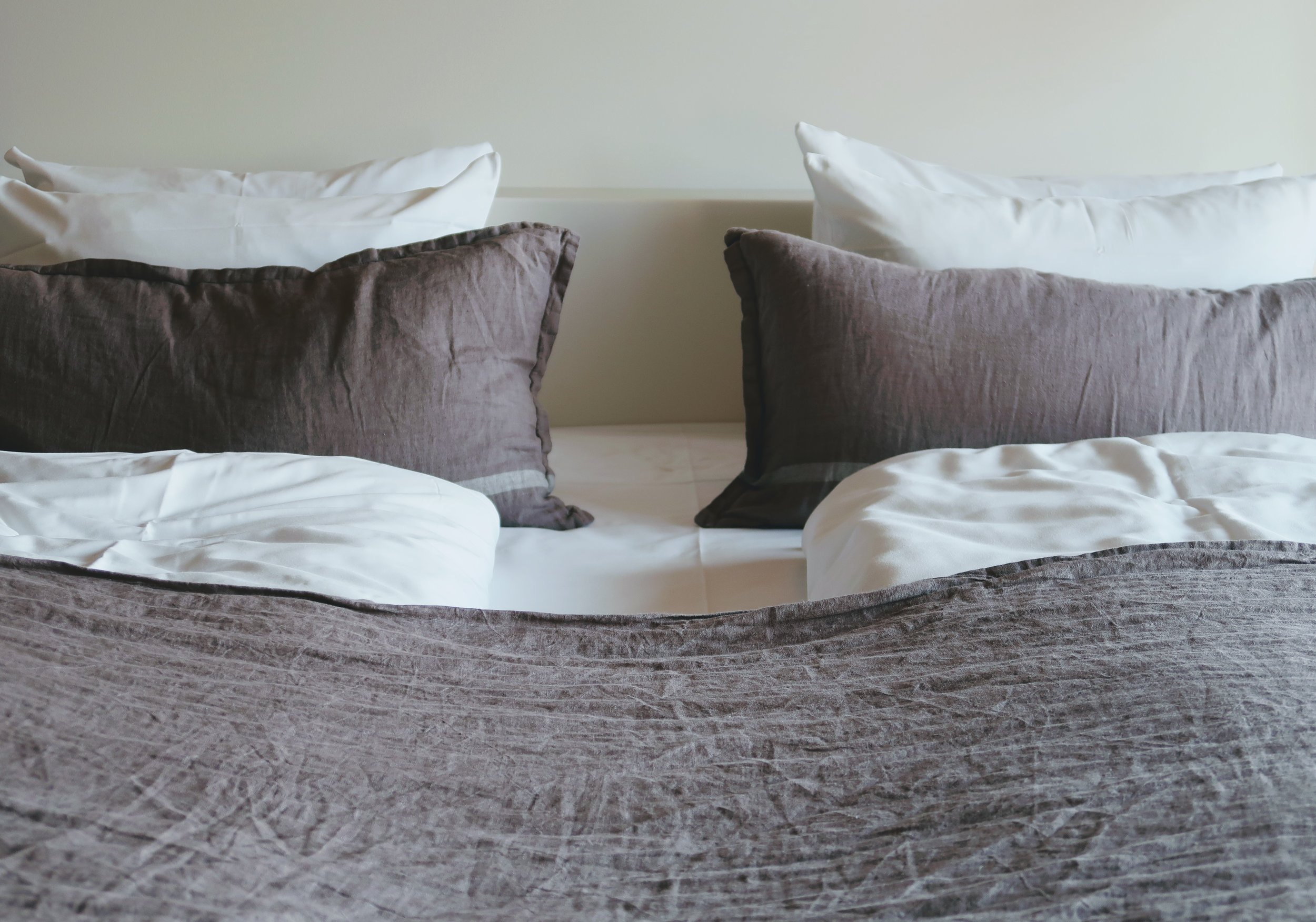 hotel-ottilia-double-room