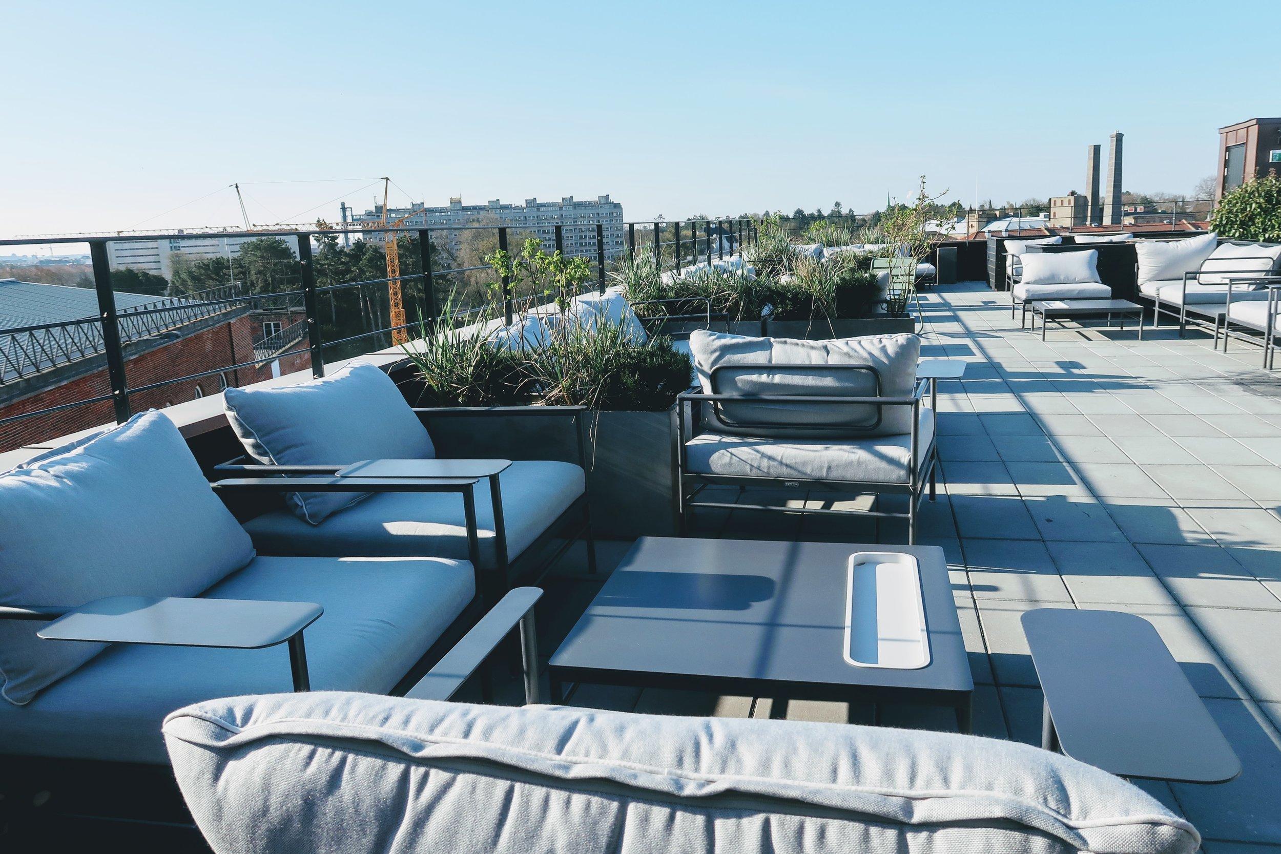 hotel-ottilia-rooftop-restaurant