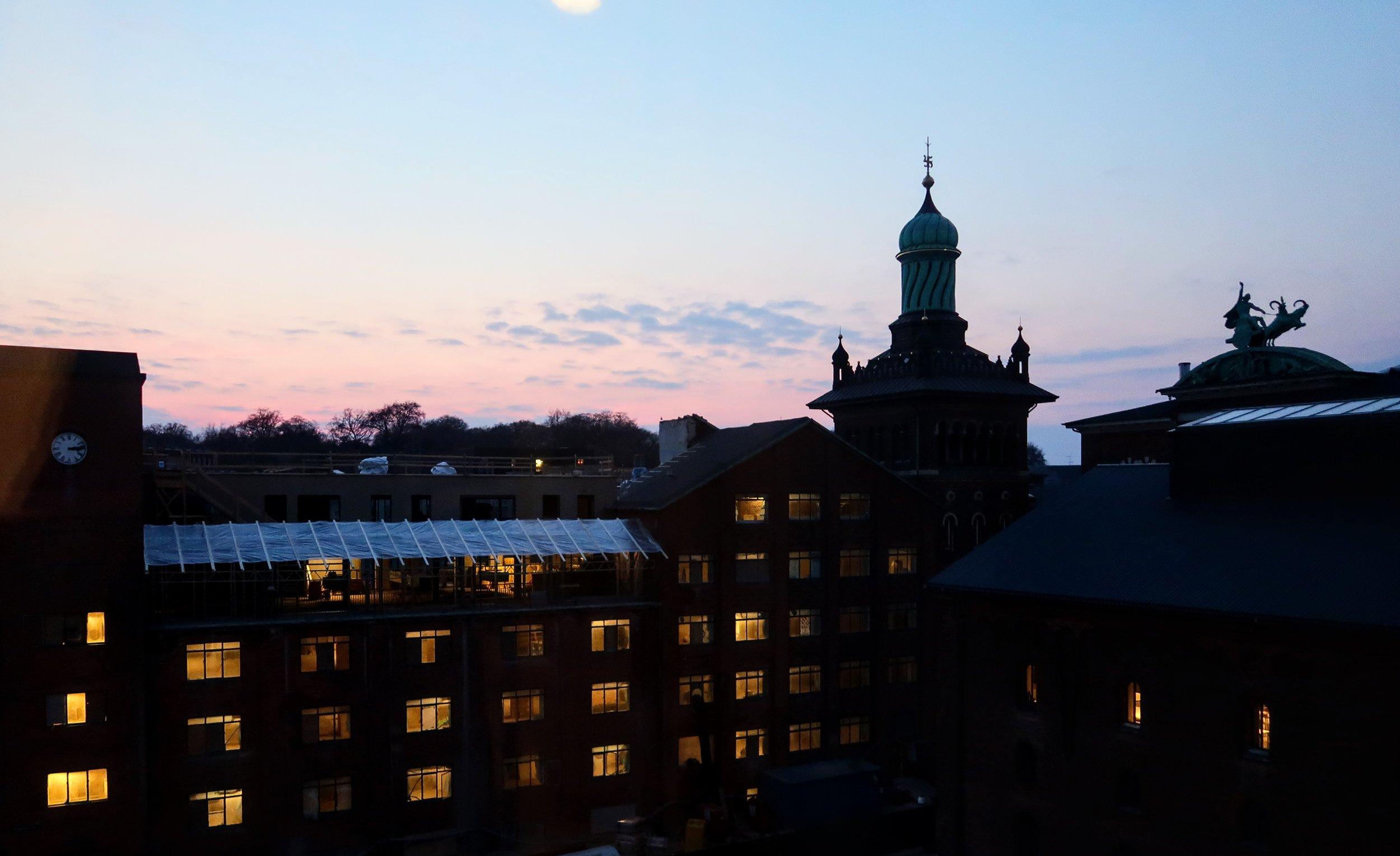 hotel-ottilia-sunset-goodnight