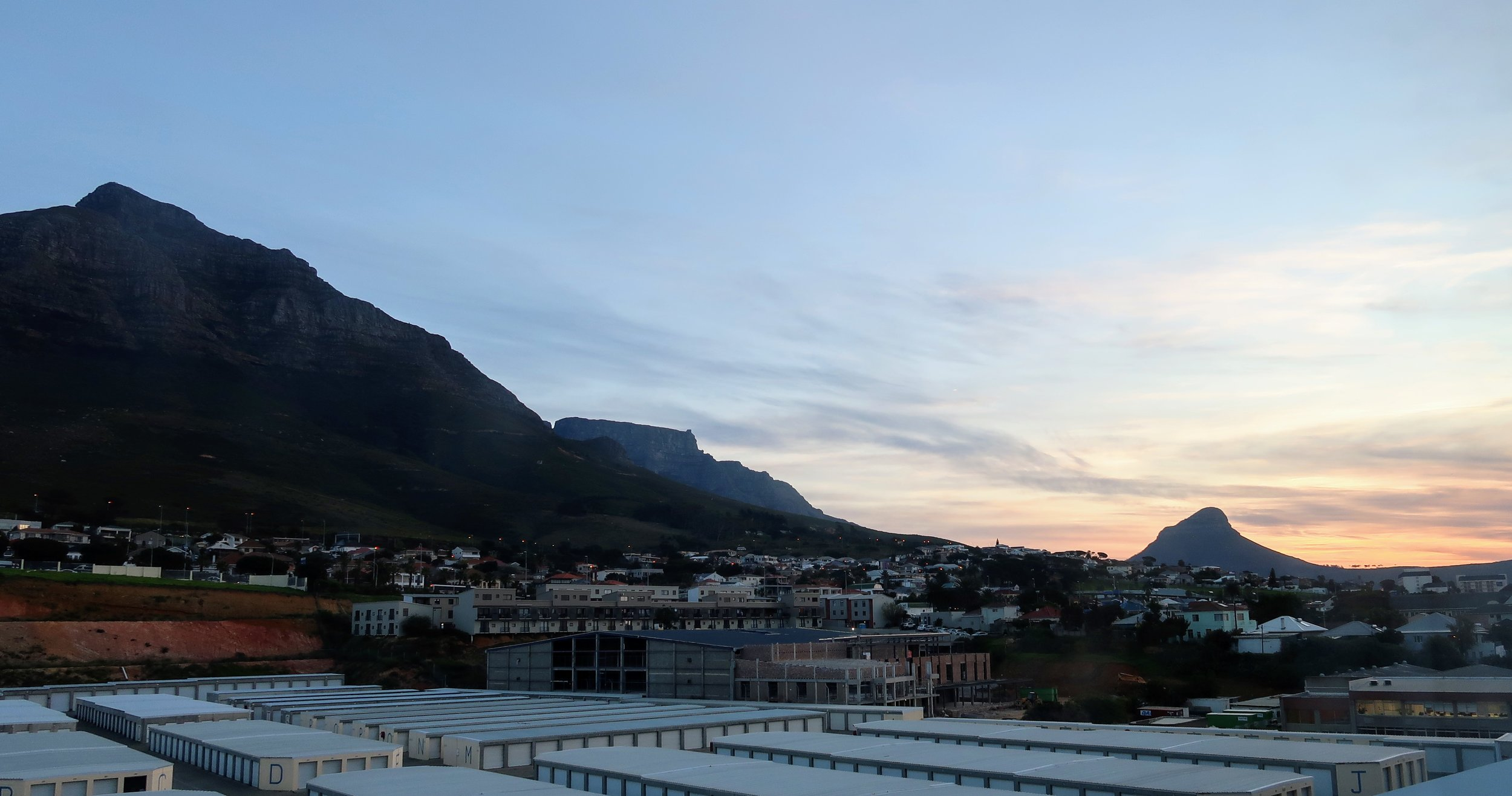 doubletree-hilton-cape-town-room-view