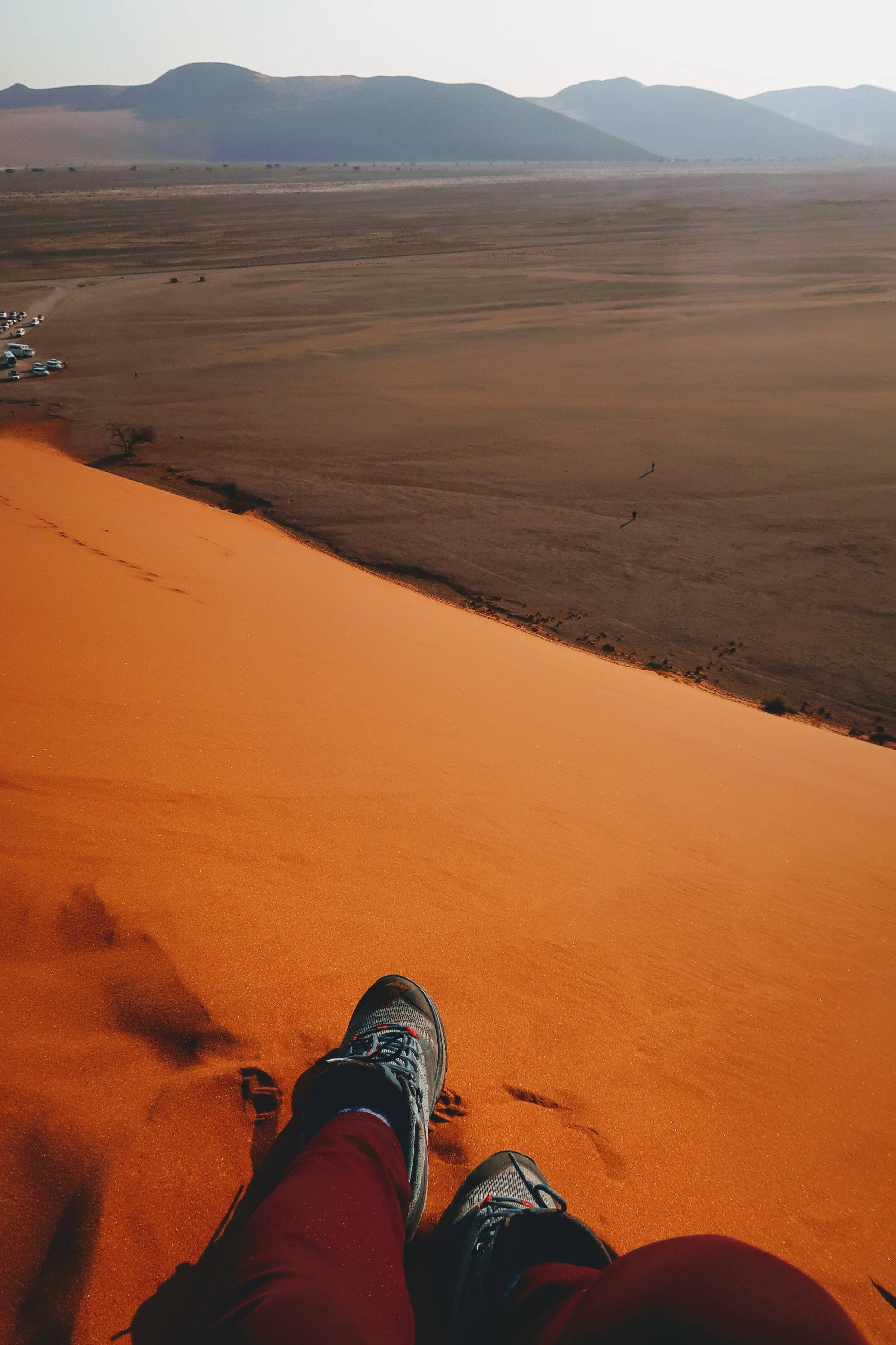 top-down-view-dune-45