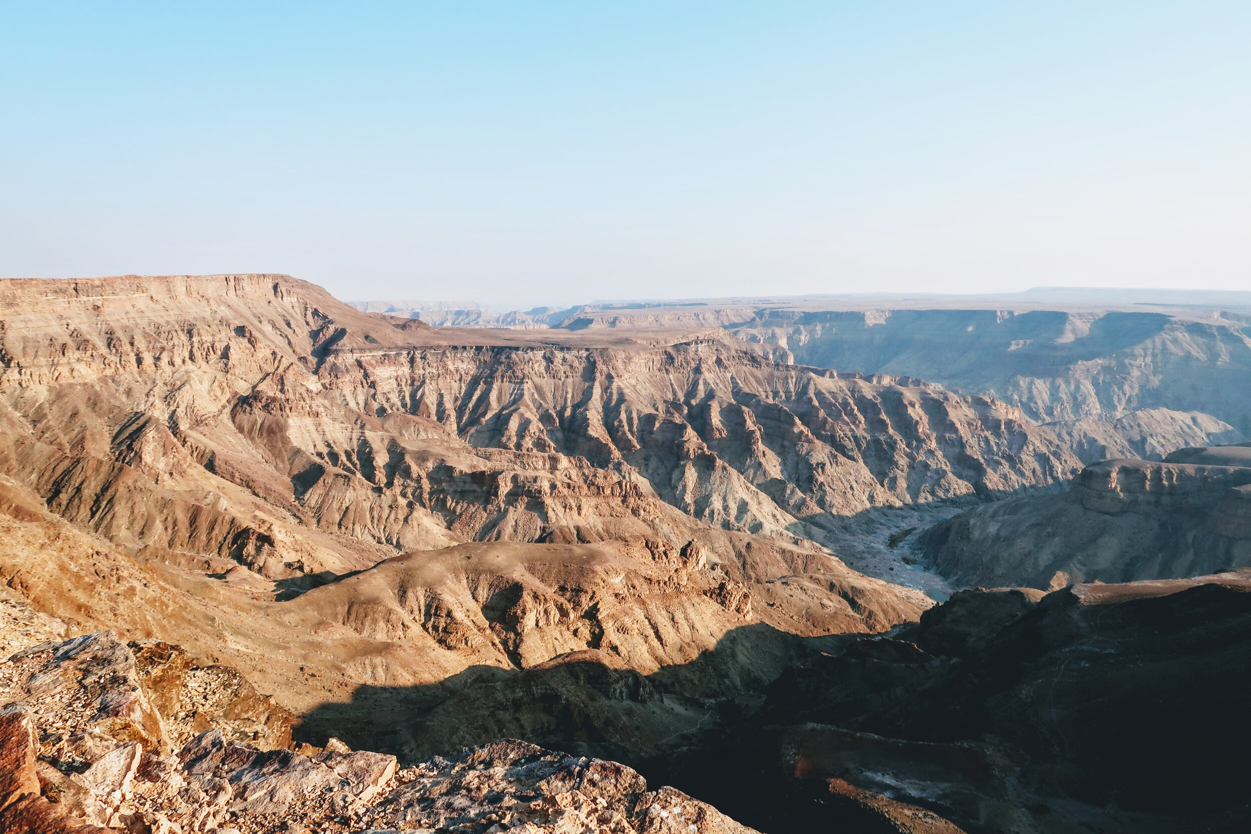 fish-river-canyon-namibia