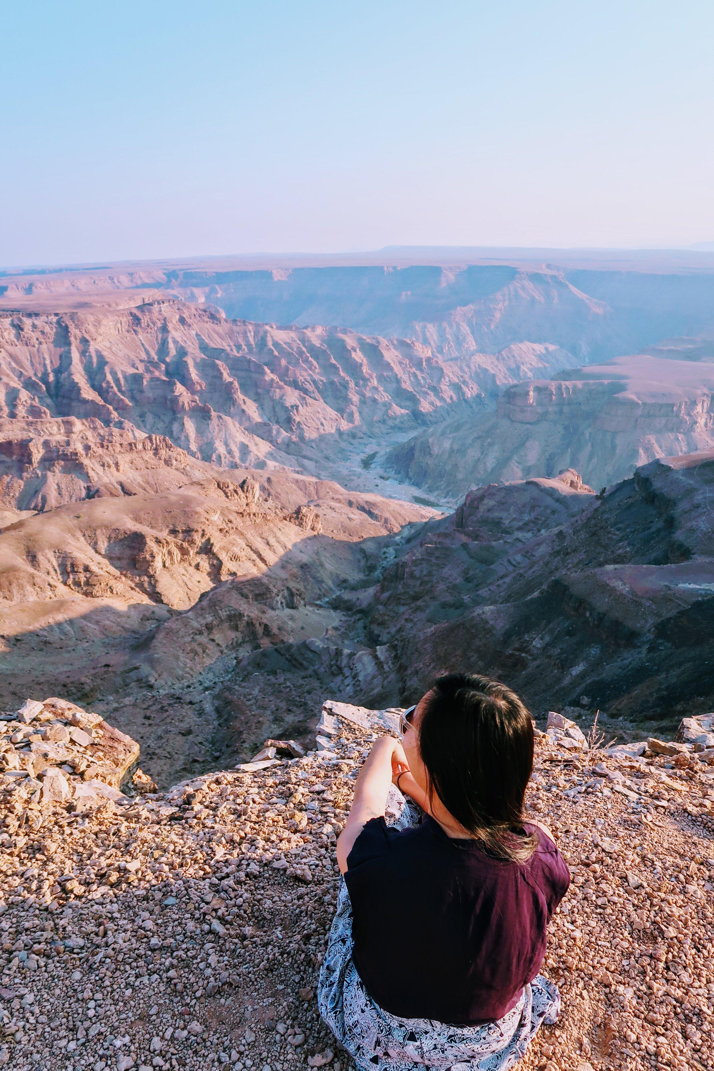 fish-river-canyon-travel-blog
