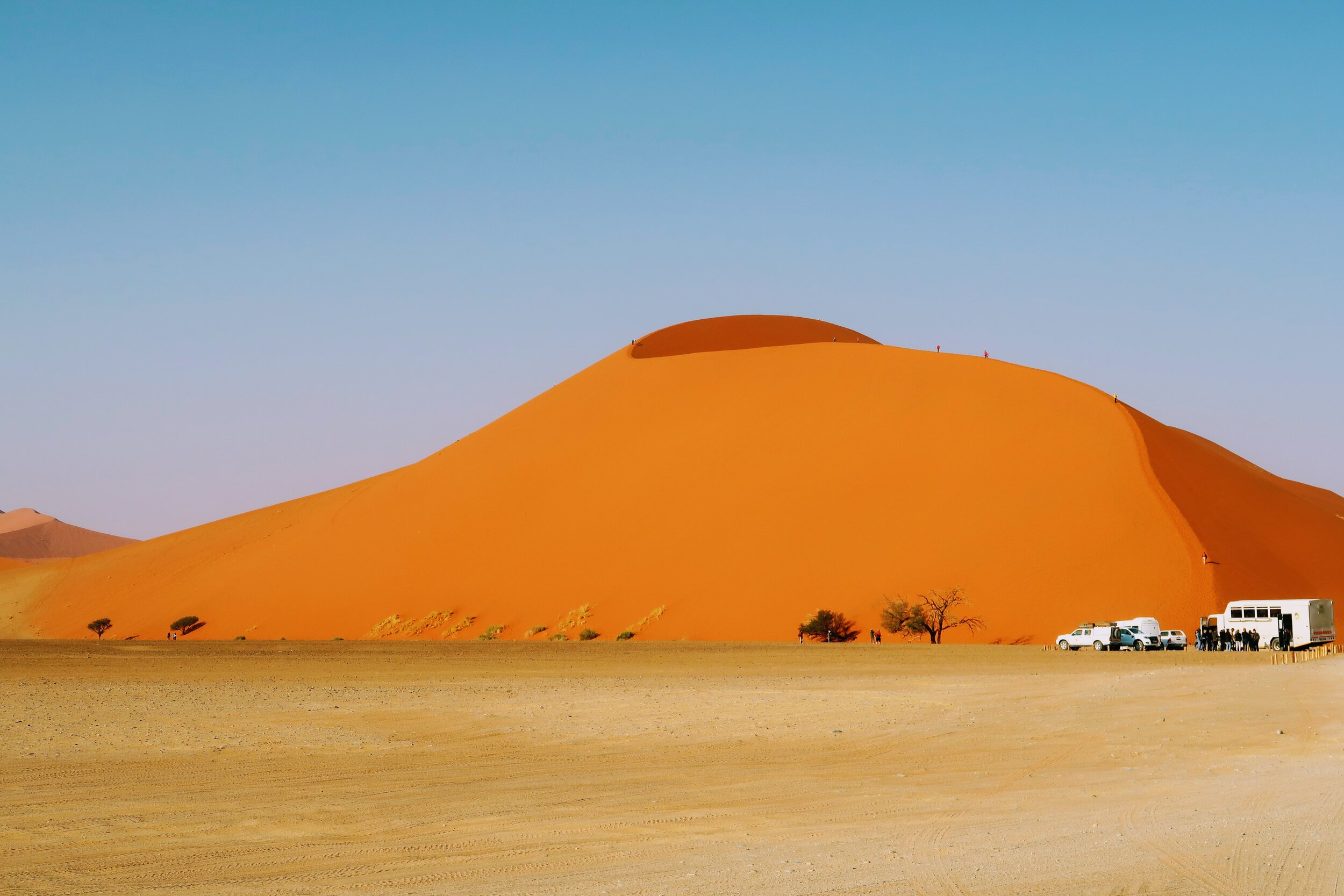 where-to-go-in-namibia
