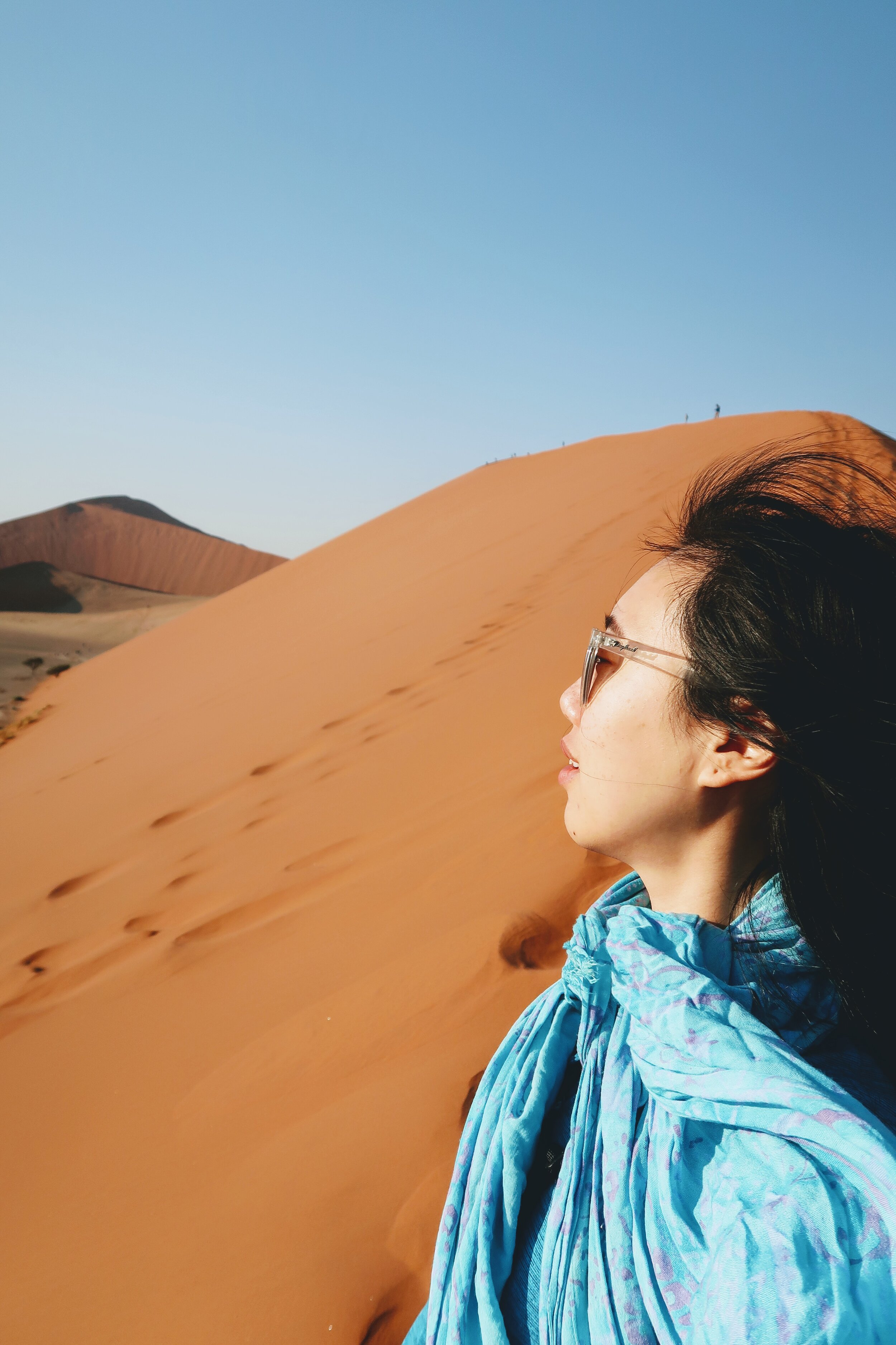 must-visit-in-namibia