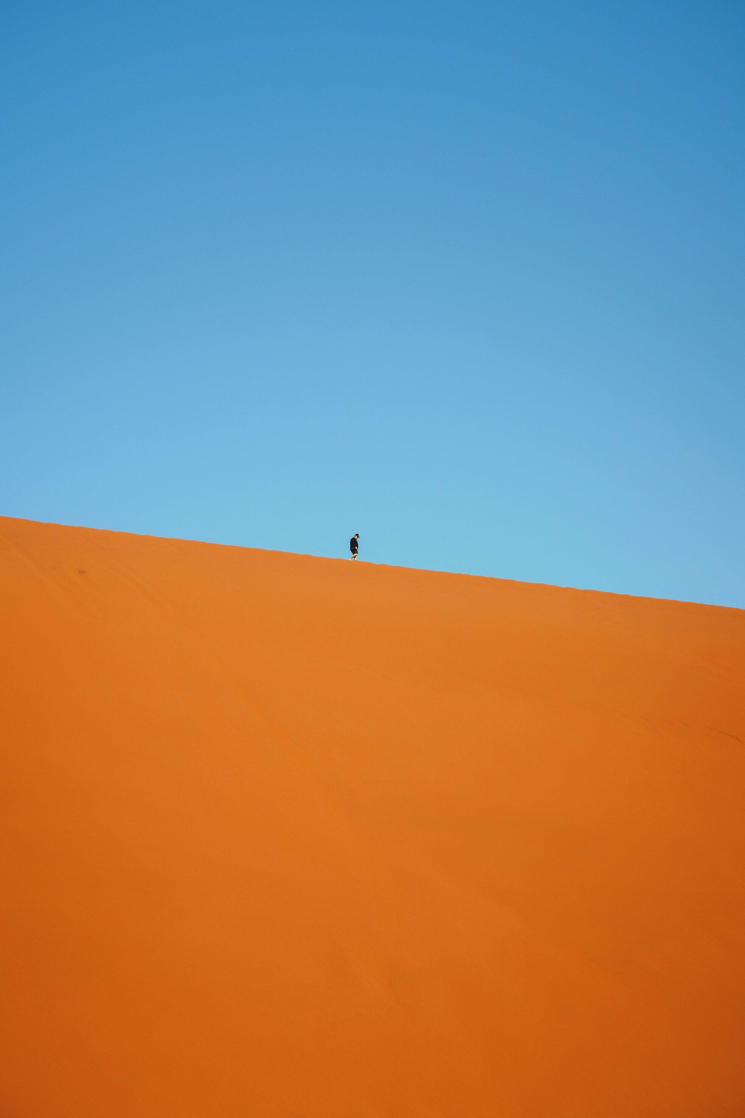 namibia-travel-blog